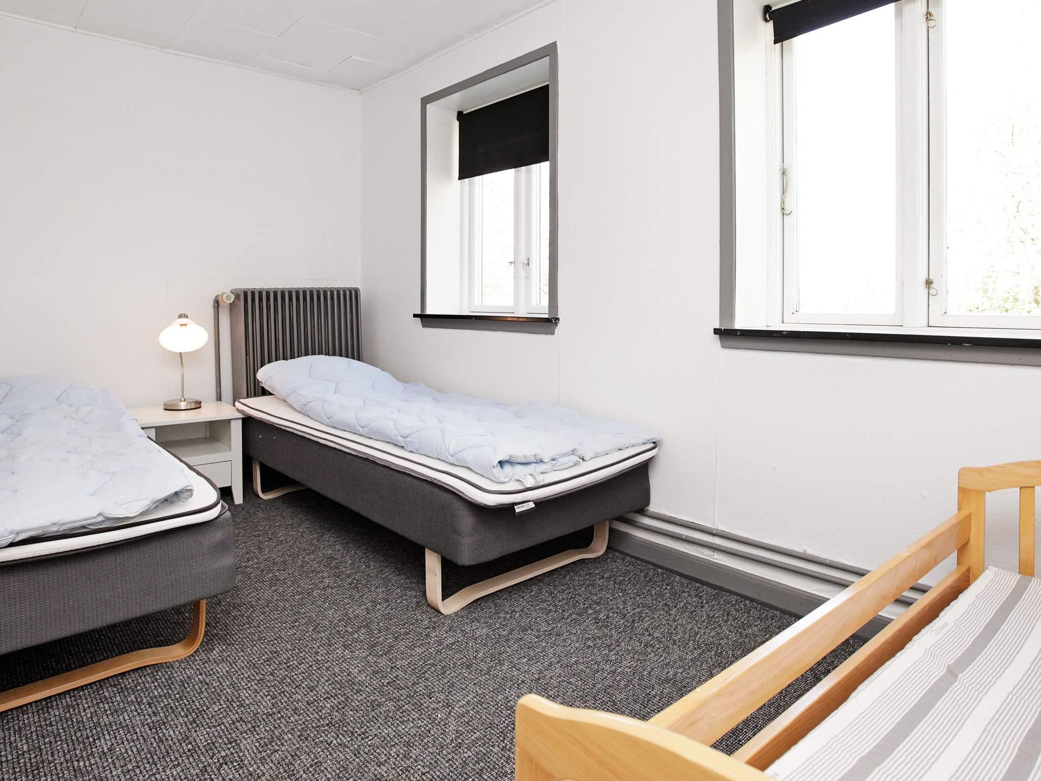 Holiday house Tranekær (751922), Tranekær, , Langeland, Denmark, picture 16