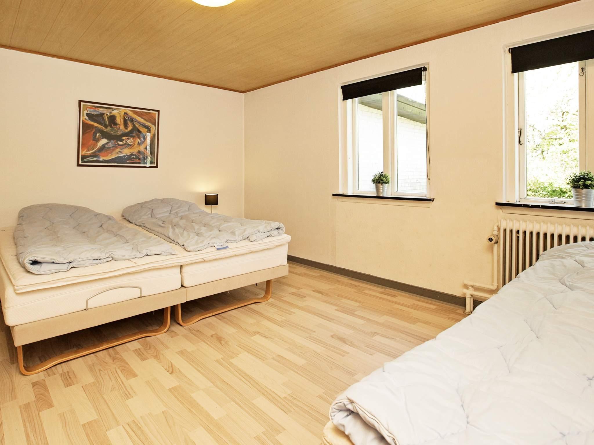 Holiday house Tranekær (751922), Tranekær, , Langeland, Denmark, picture 19