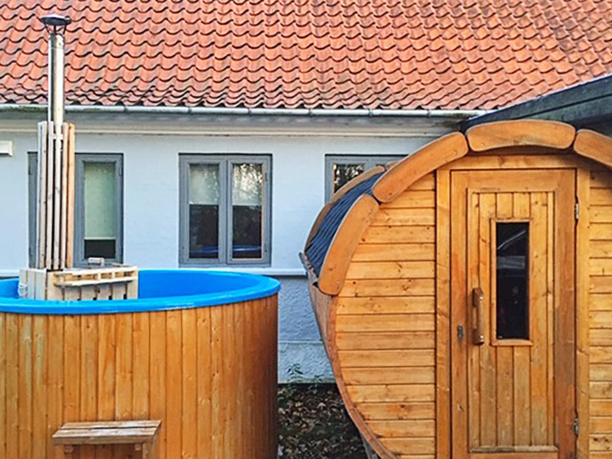 Holiday house Tranekær (751922), Tranekær, , Langeland, Denmark, picture 33
