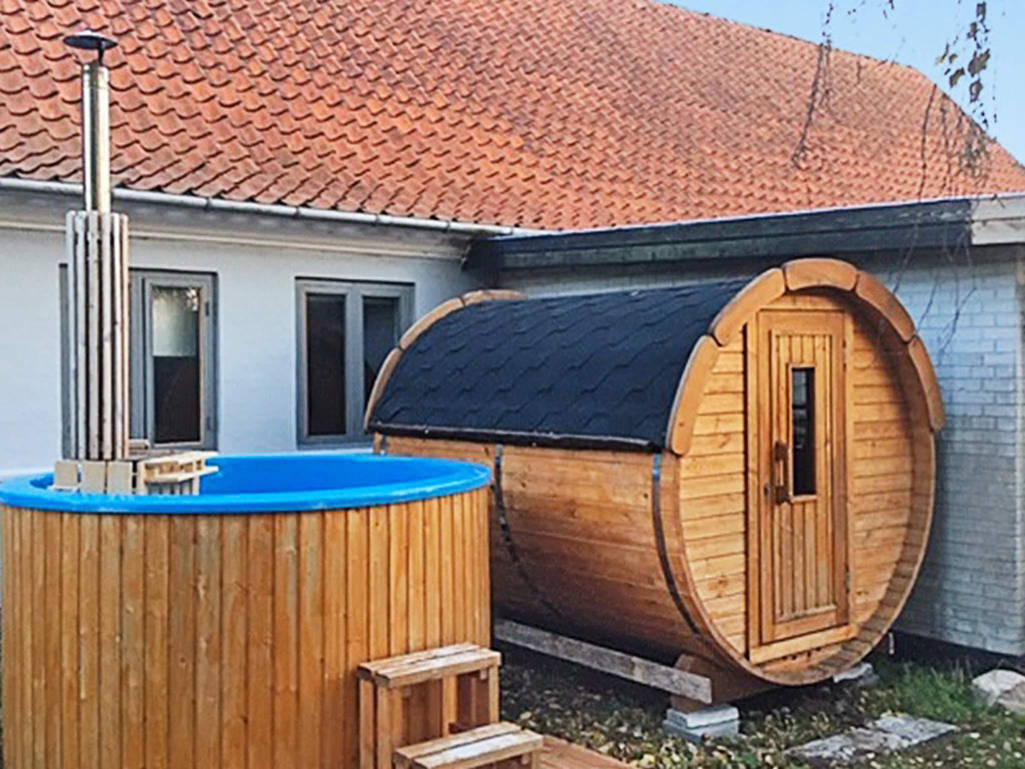 Holiday house Tranekær (751922), Tranekær, , Langeland, Denmark, picture 32