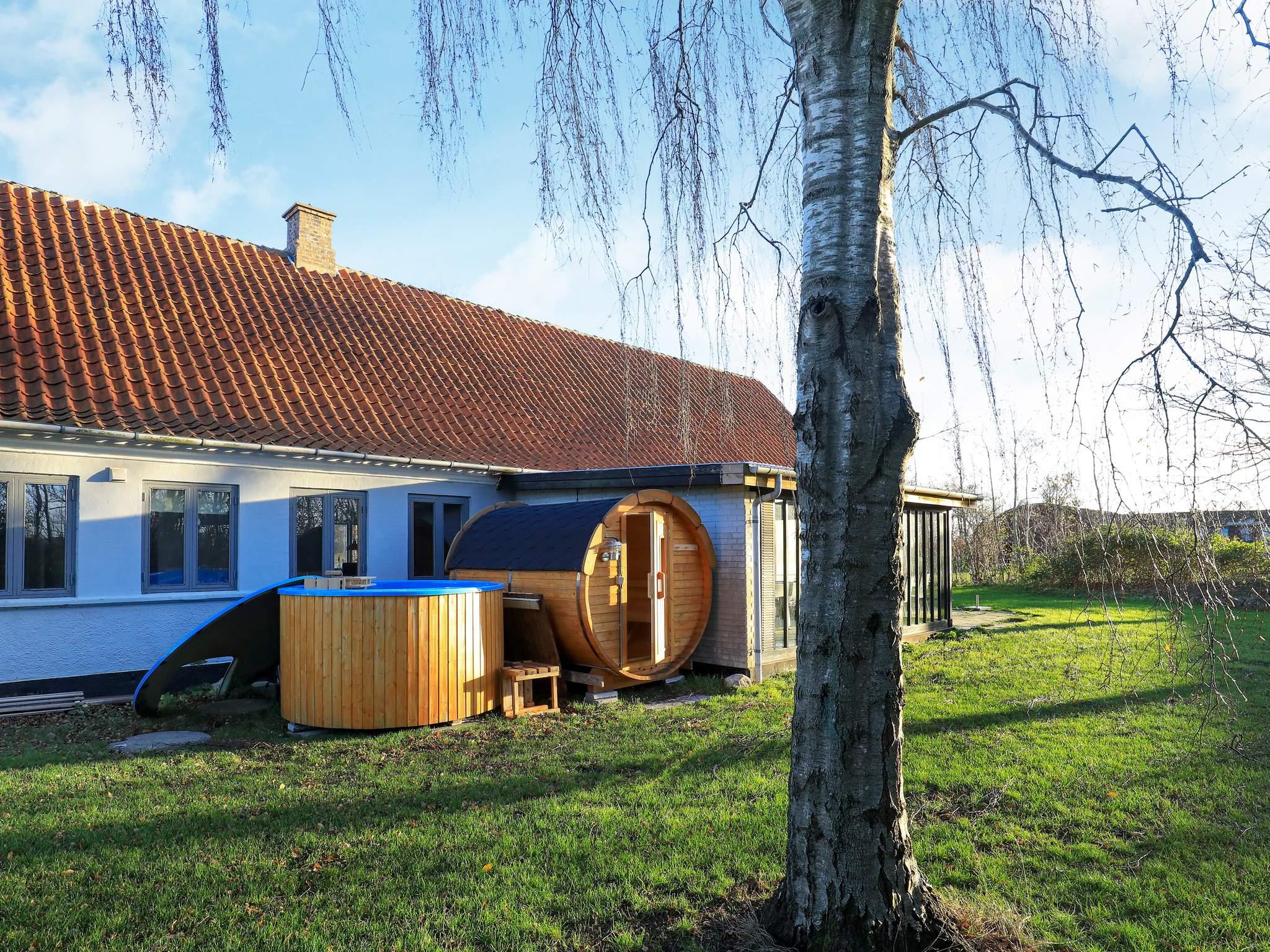 Holiday house Tranekær (751922), Tranekær, , Langeland, Denmark, picture 38
