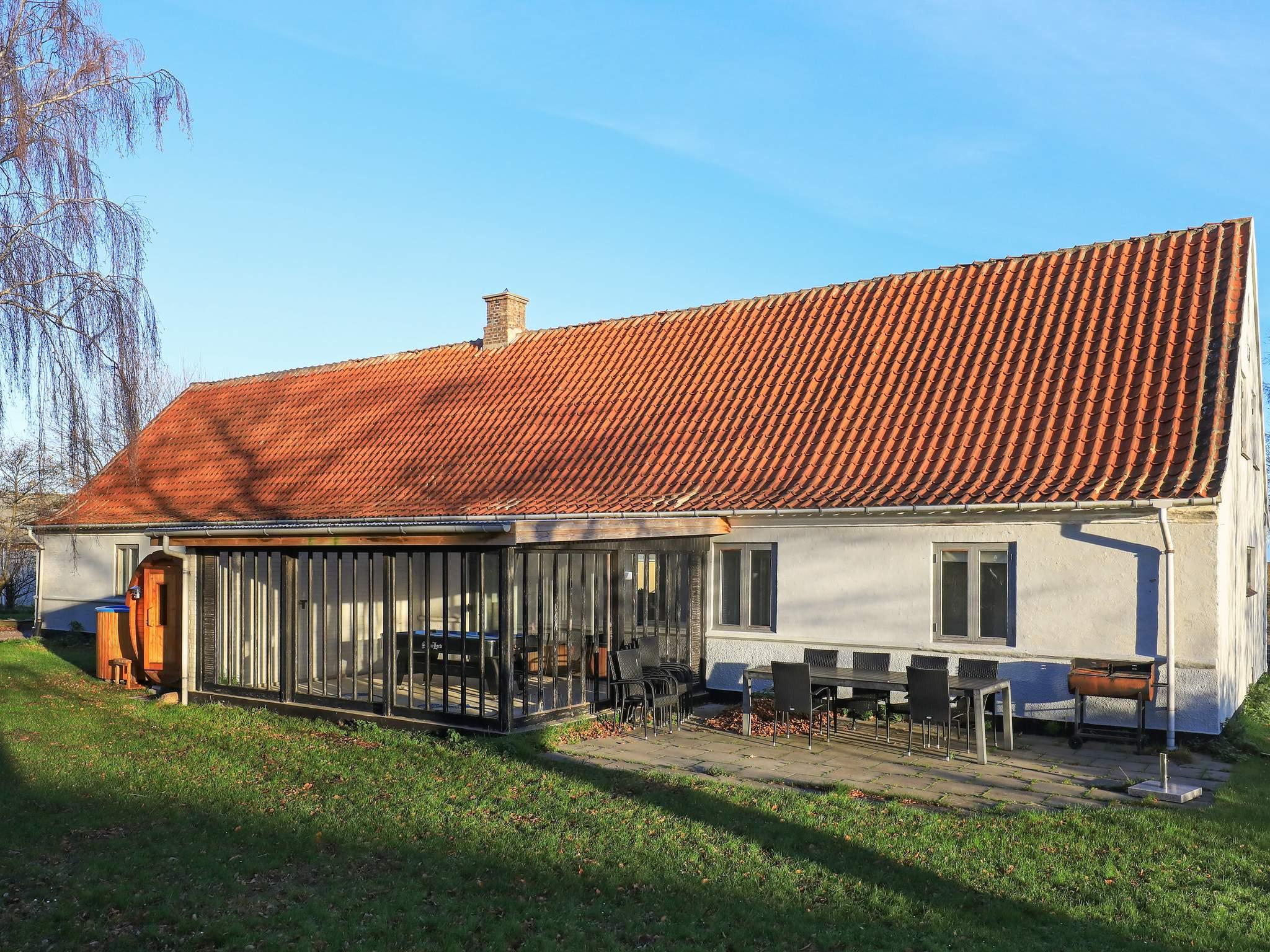 Holiday house Tranekær (751922), Tranekær, , Langeland, Denmark, picture 47