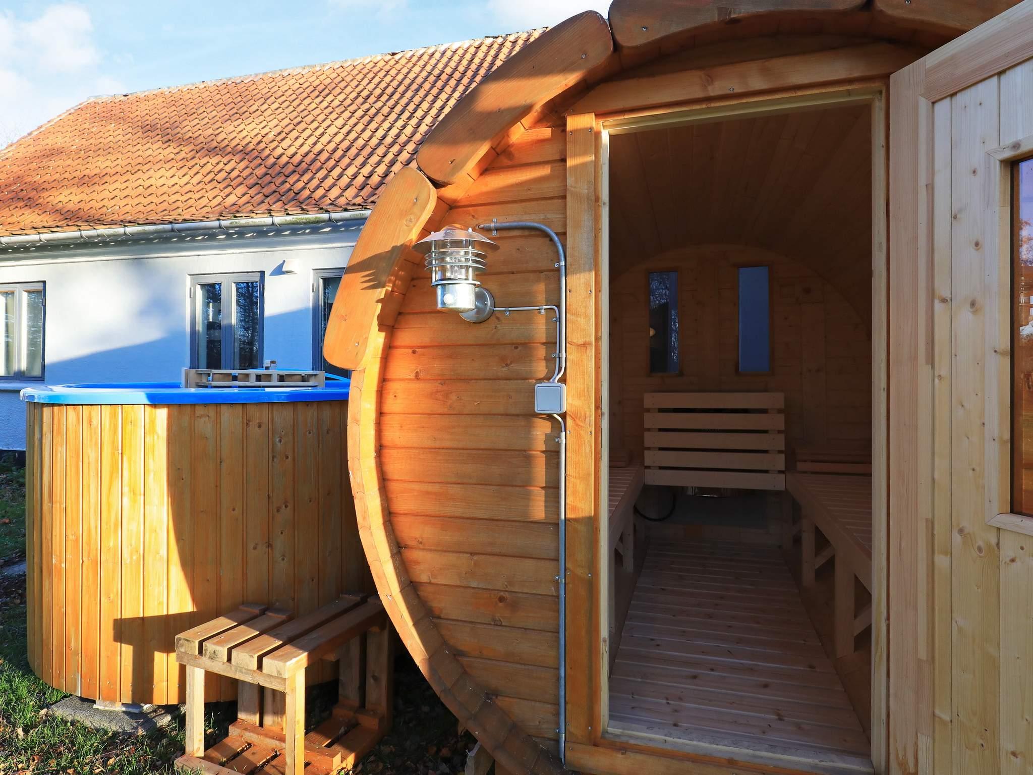 Holiday house Tranekær (751922), Tranekær, , Langeland, Denmark, picture 31