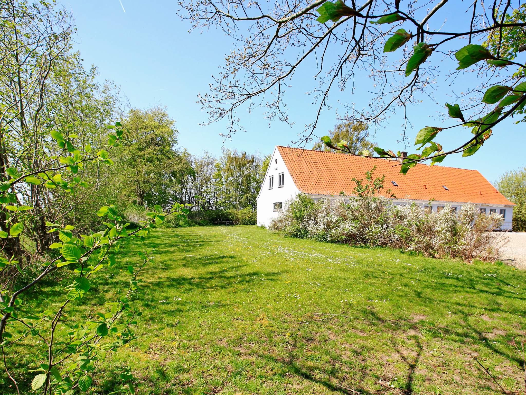 Holiday house Tranekær (751922), Tranekær, , Langeland, Denmark, picture 46