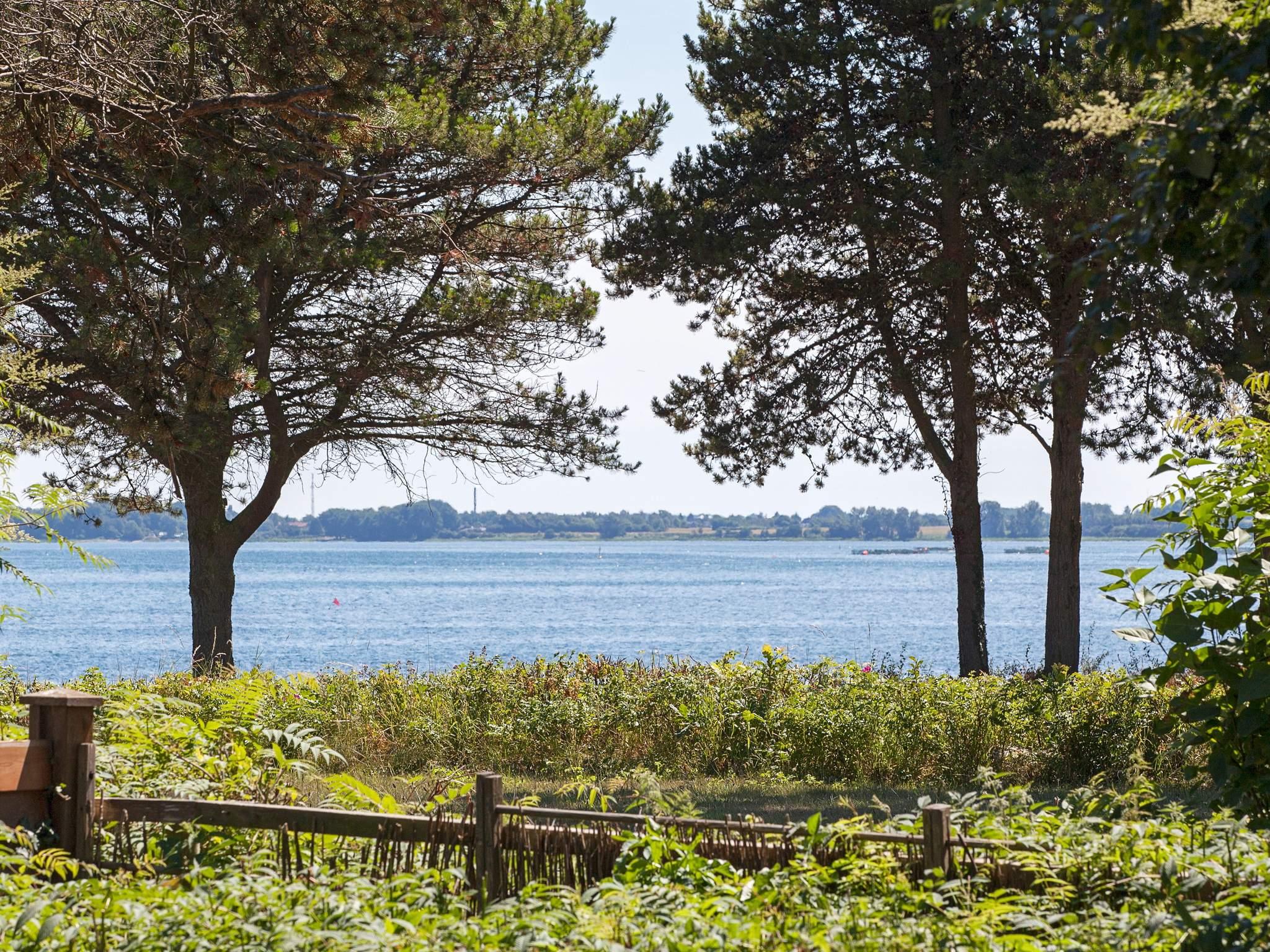Ferienhaus Sortsø Strand (2448733), Sortsø, , Falster, Dänemark, Bild 13