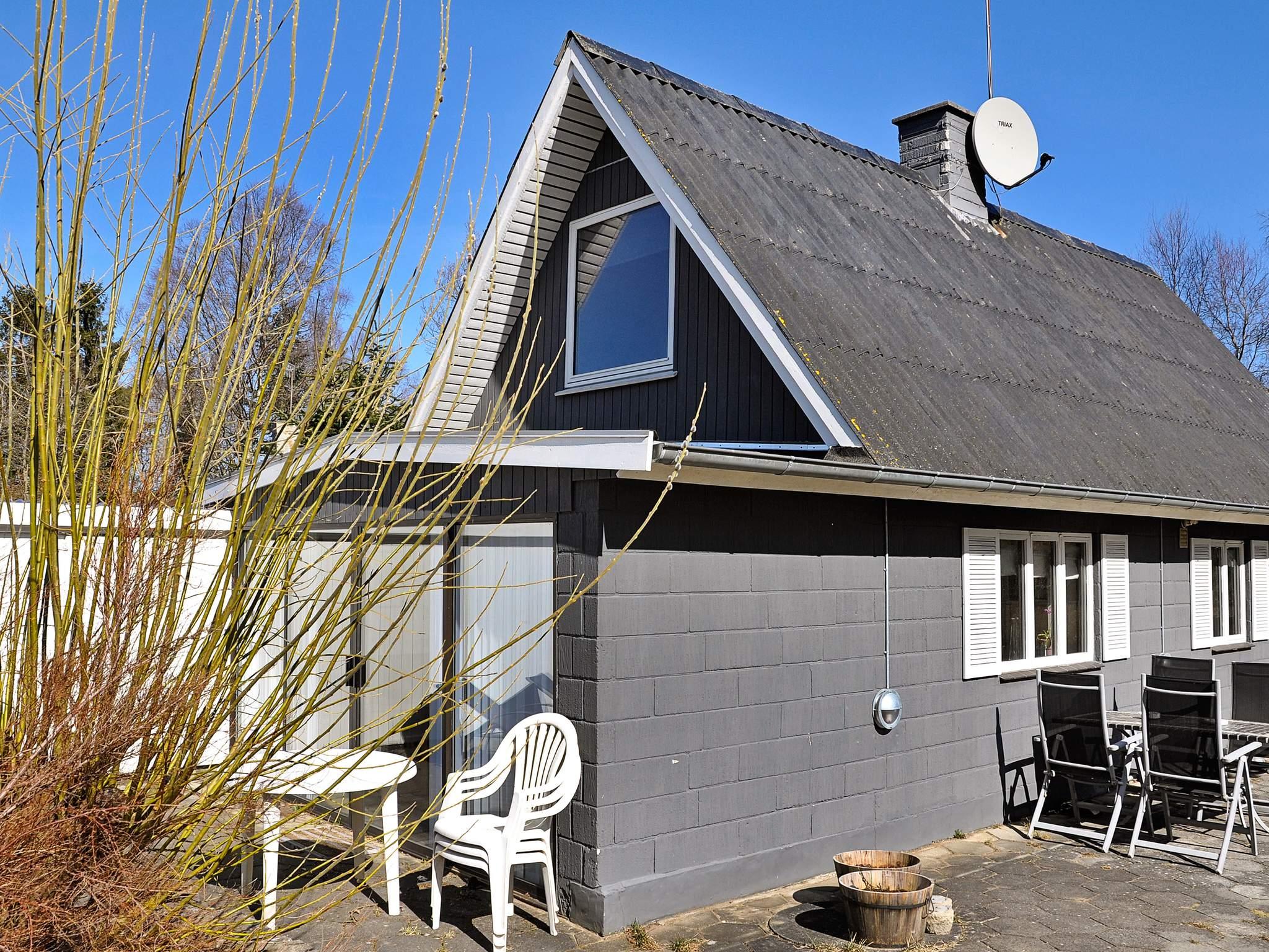 Ferienhaus Silkeborg (757425), Silkeborg, , Ostjütland, Dänemark, Bild 19