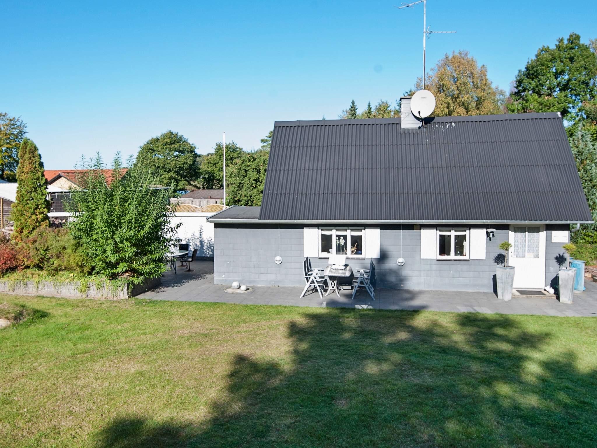 Ferienhaus Silkeborg (757425), Silkeborg, , Ostjütland, Dänemark, Bild 17
