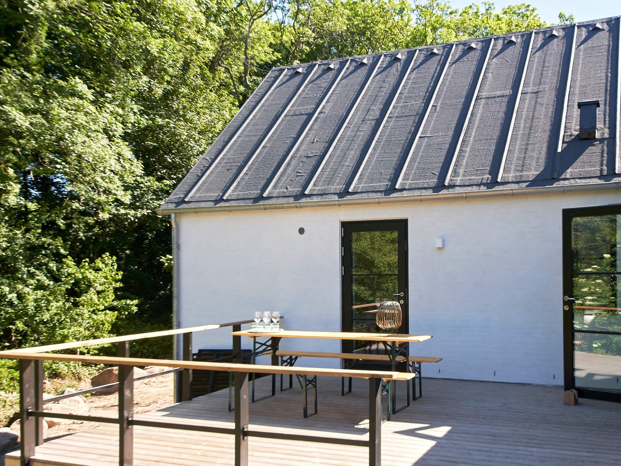 Ferienhaus Hasle (2523884), Hasle, , Bornholm, Dänemark, Bild 32