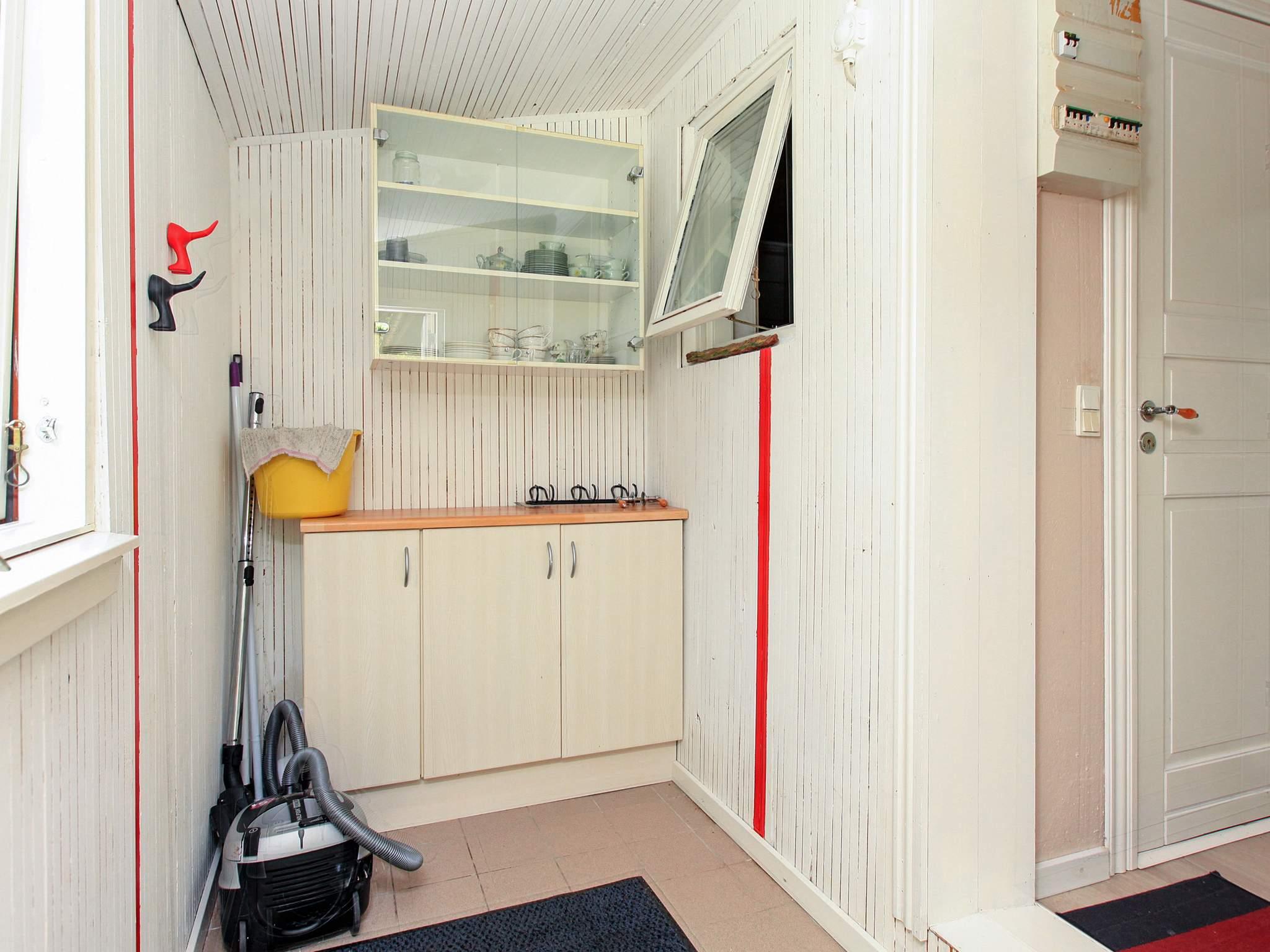 Ferienhaus Kulhuse (2452064), Kulhuse, , Nordseeland, Dänemark, Bild 10