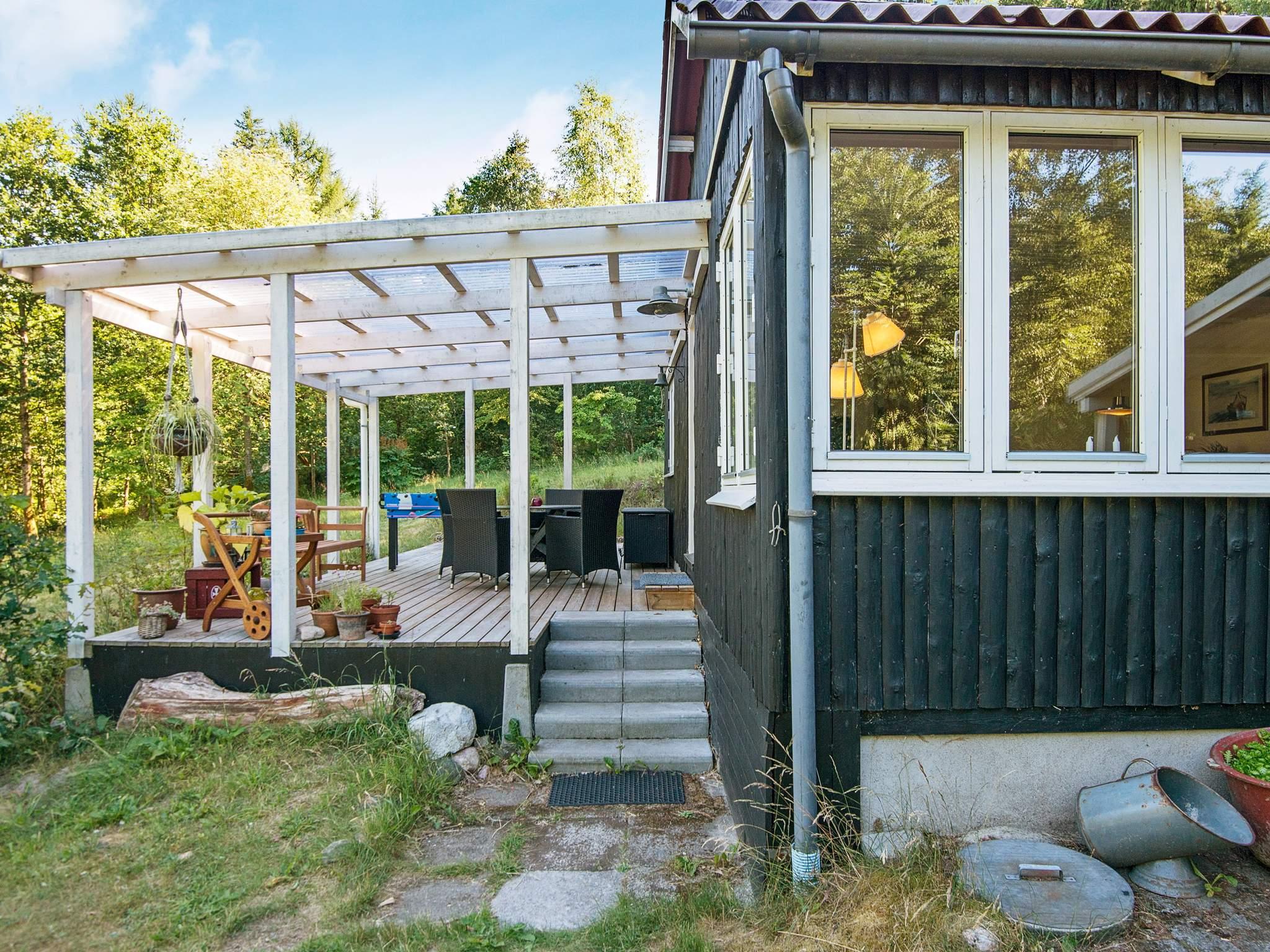 Ferienhaus Slagballe Bakker (2452067), Brædstrup, , Ostjütland, Dänemark, Bild 16