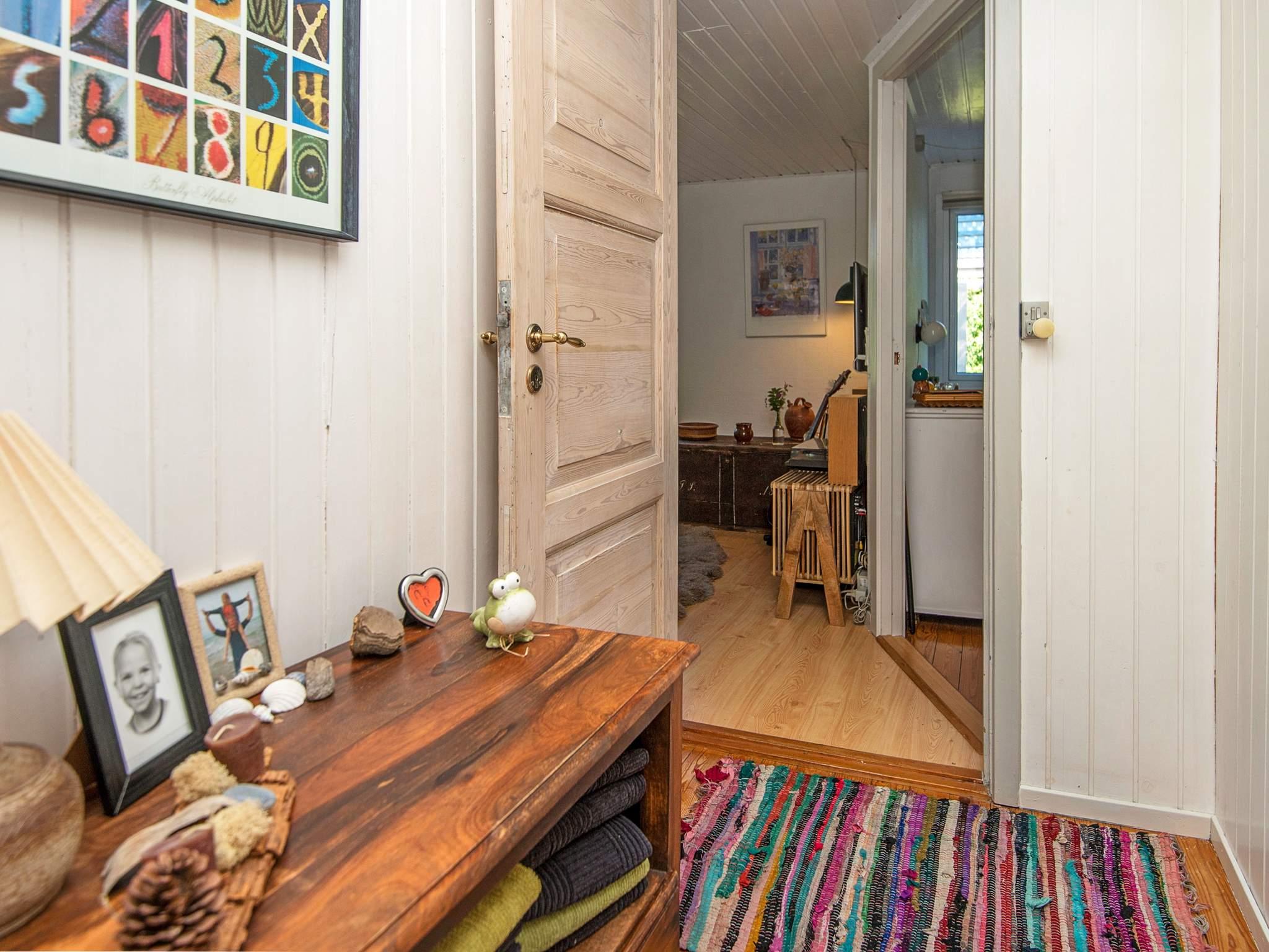 Ferienhaus Slagballe Bakker (2452067), Brædstrup, , Ostjütland, Dänemark, Bild 8