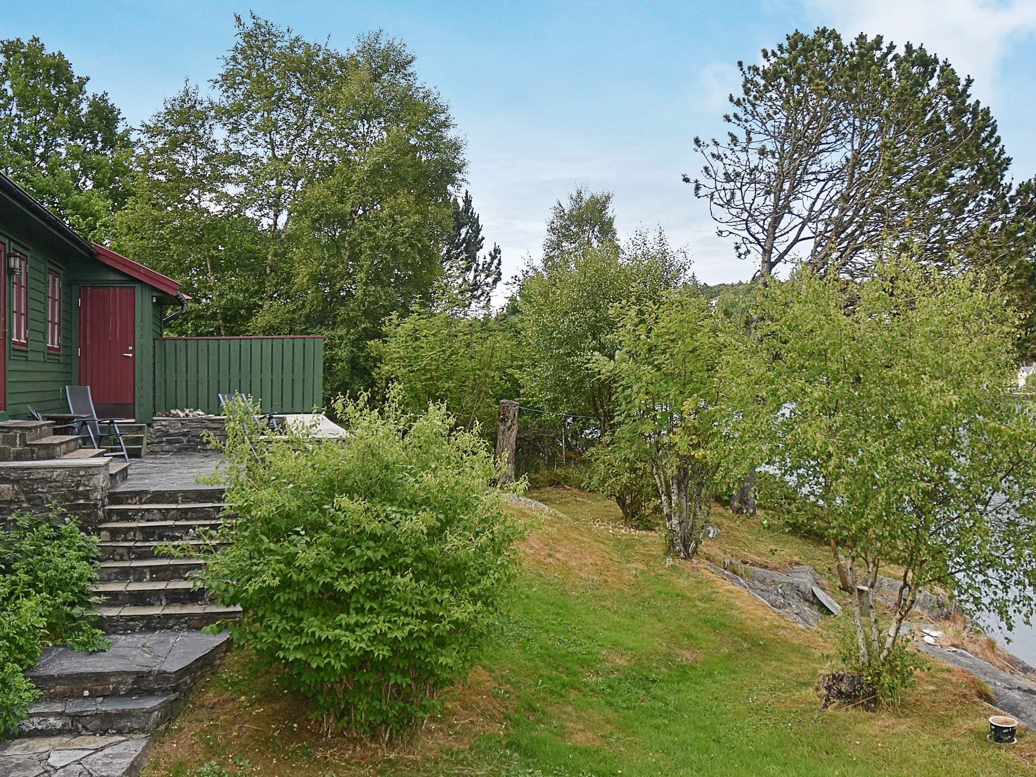 Ferienhaus Mølstrevåg (2463451), Sveio, Hordaland - Hardangerfjord, Westnorwegen, Norwegen, Bild 23