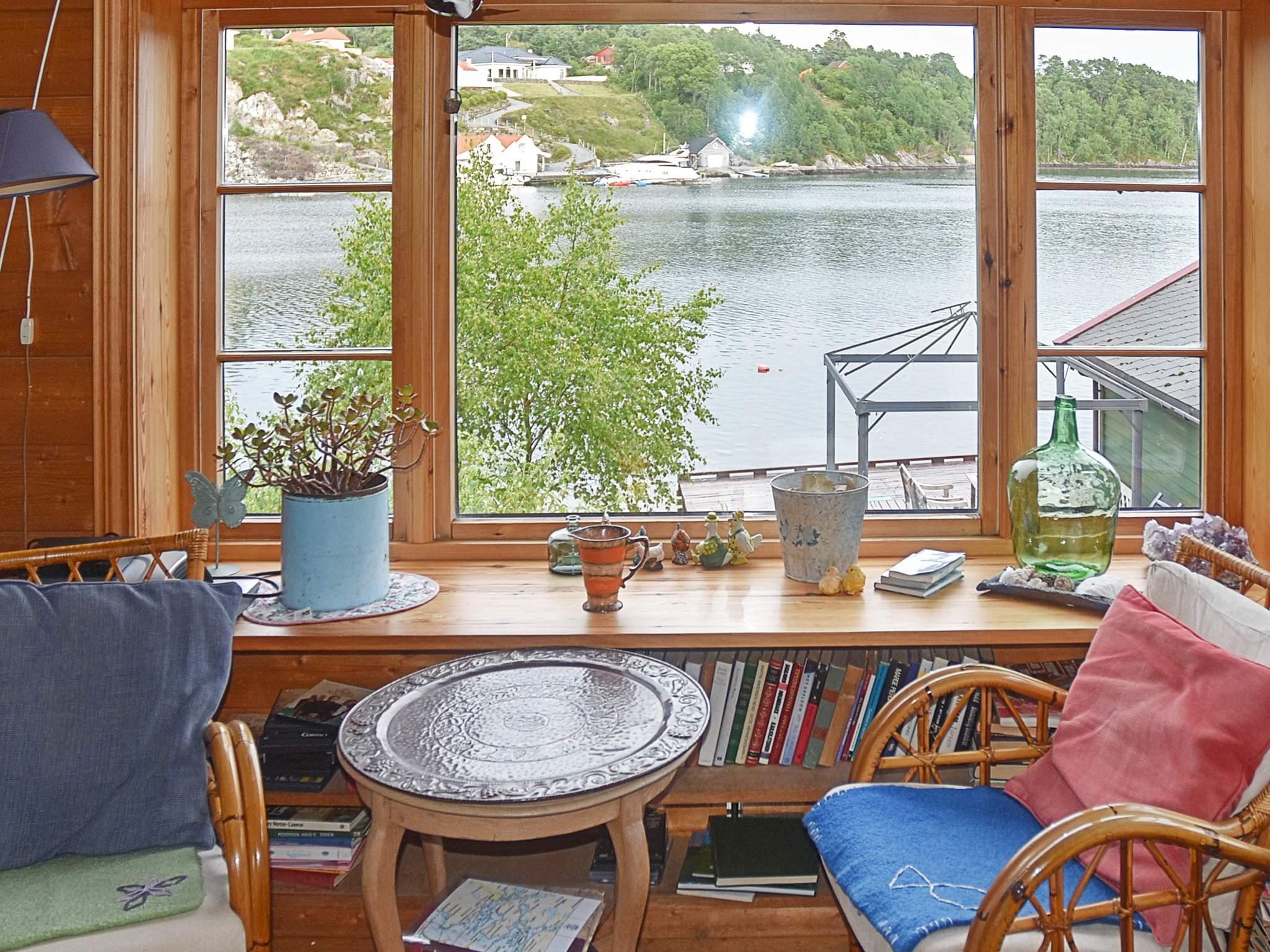 Ferienhaus Mølstrevåg (2463451), Sveio, Hordaland - Hardangerfjord, Westnorwegen, Norwegen, Bild 5