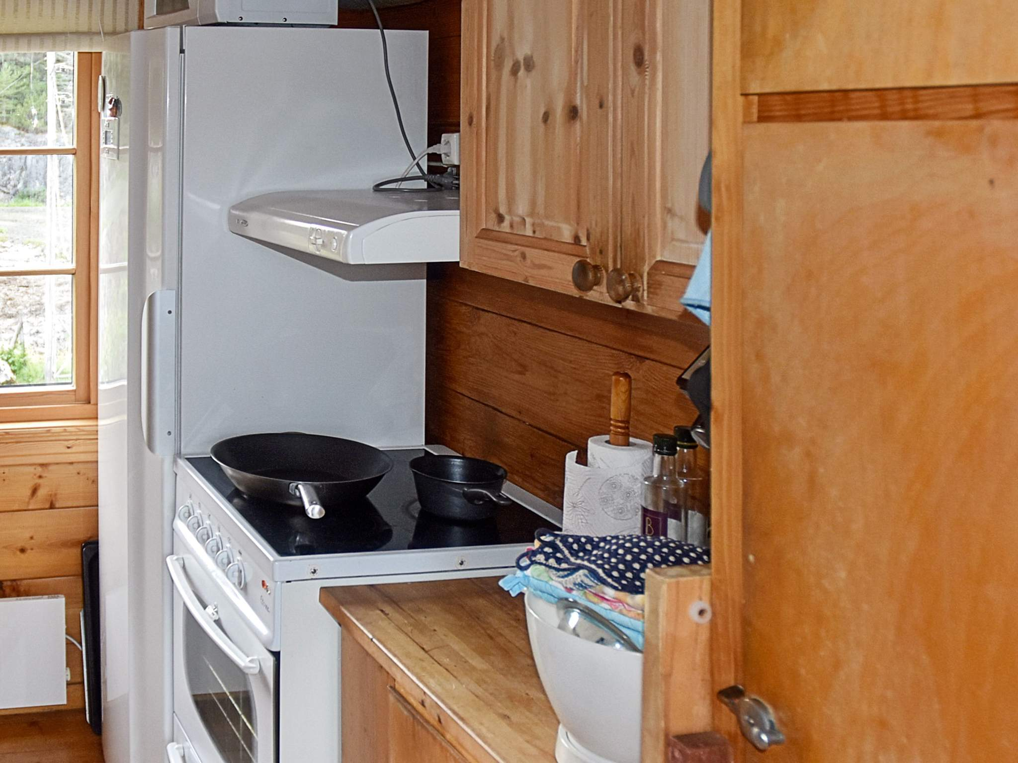 Ferienhaus Mølstrevåg (2463451), Sveio, Hordaland - Hardangerfjord, Westnorwegen, Norwegen, Bild 8