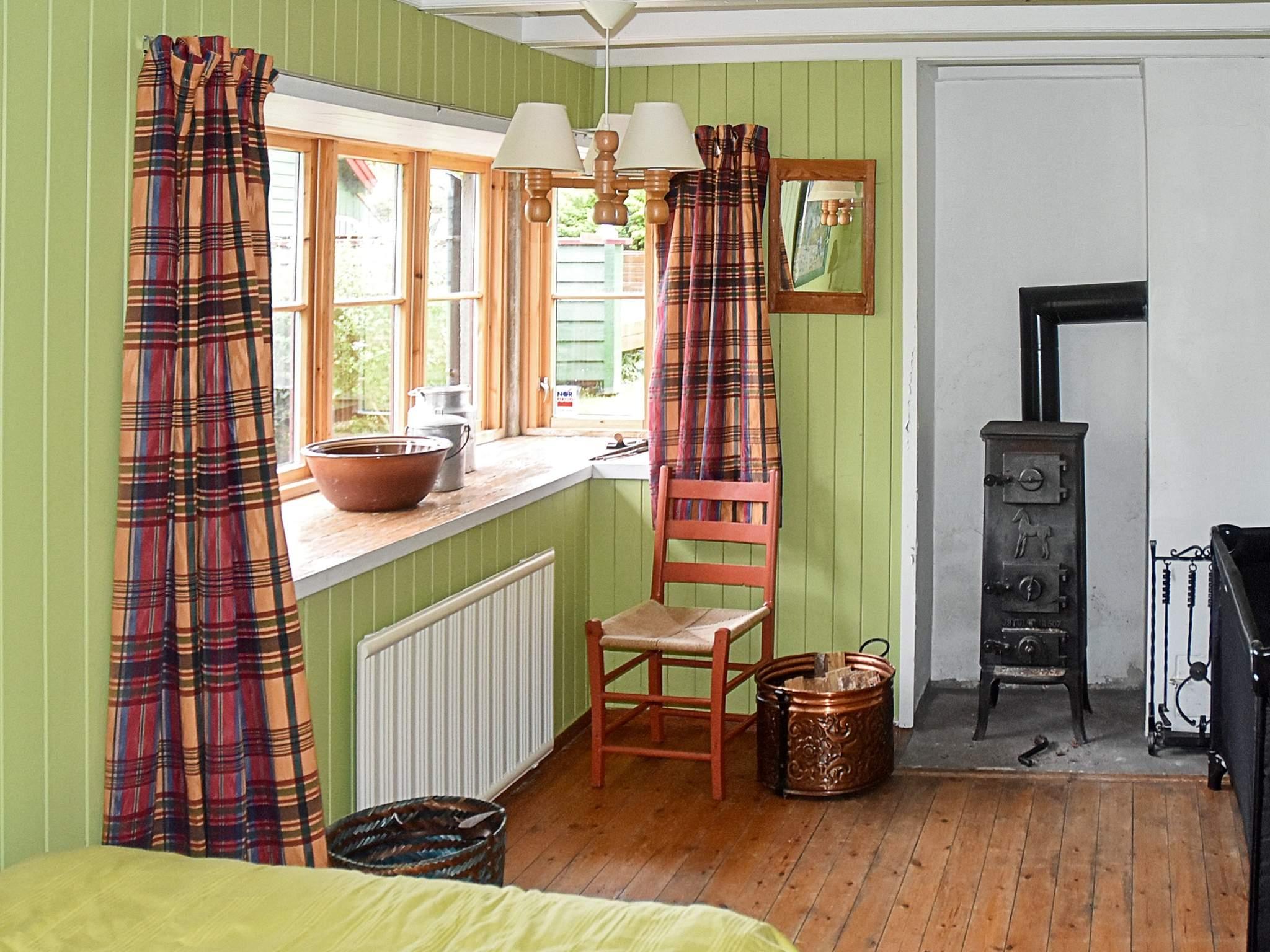 Ferienhaus Mølstrevåg (2463451), Sveio, Hordaland - Hardangerfjord, Westnorwegen, Norwegen, Bild 16