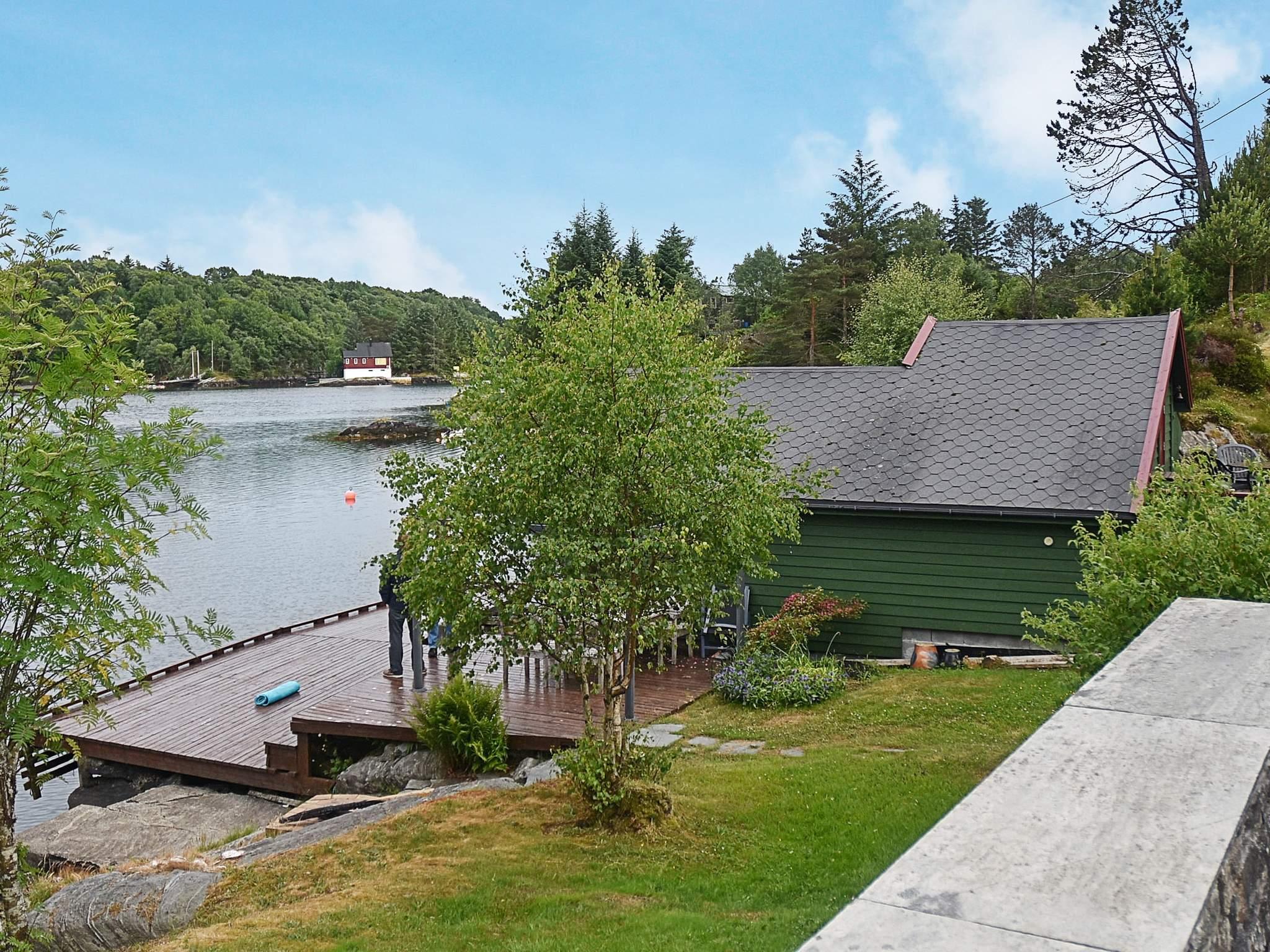 Ferienhaus Mølstrevåg (2463451), Sveio, Hordaland - Hardangerfjord, Westnorwegen, Norwegen, Bild 22