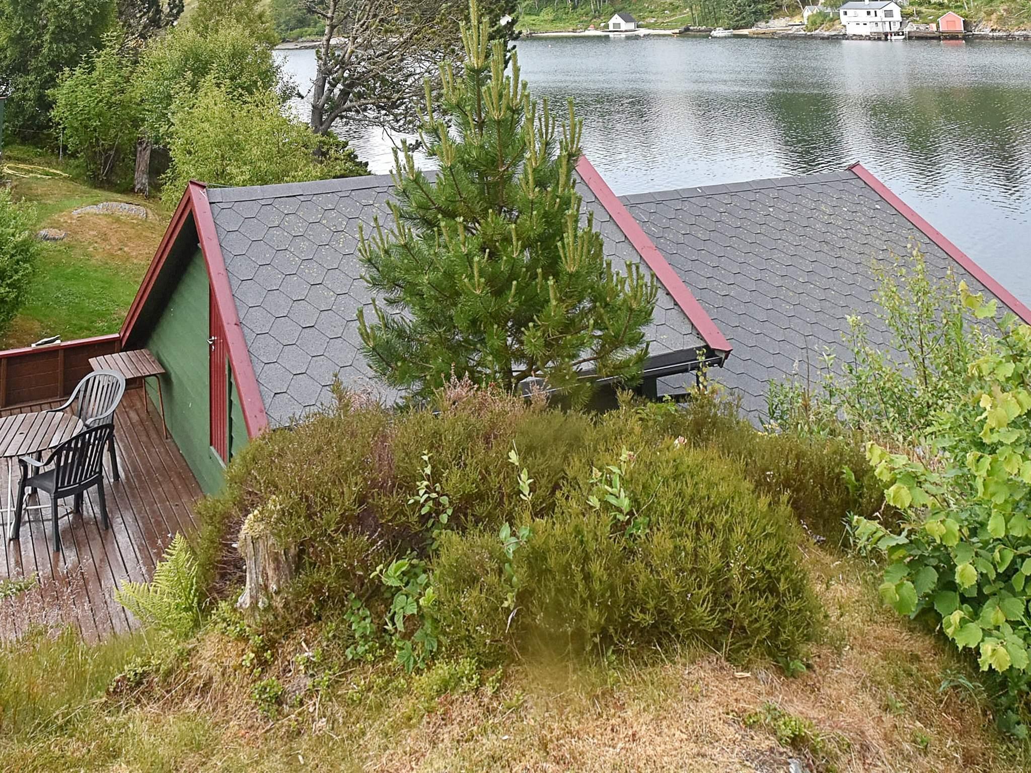 Ferienhaus Mølstrevåg (2463451), Sveio, Hordaland - Hardangerfjord, Westnorwegen, Norwegen, Bild 26