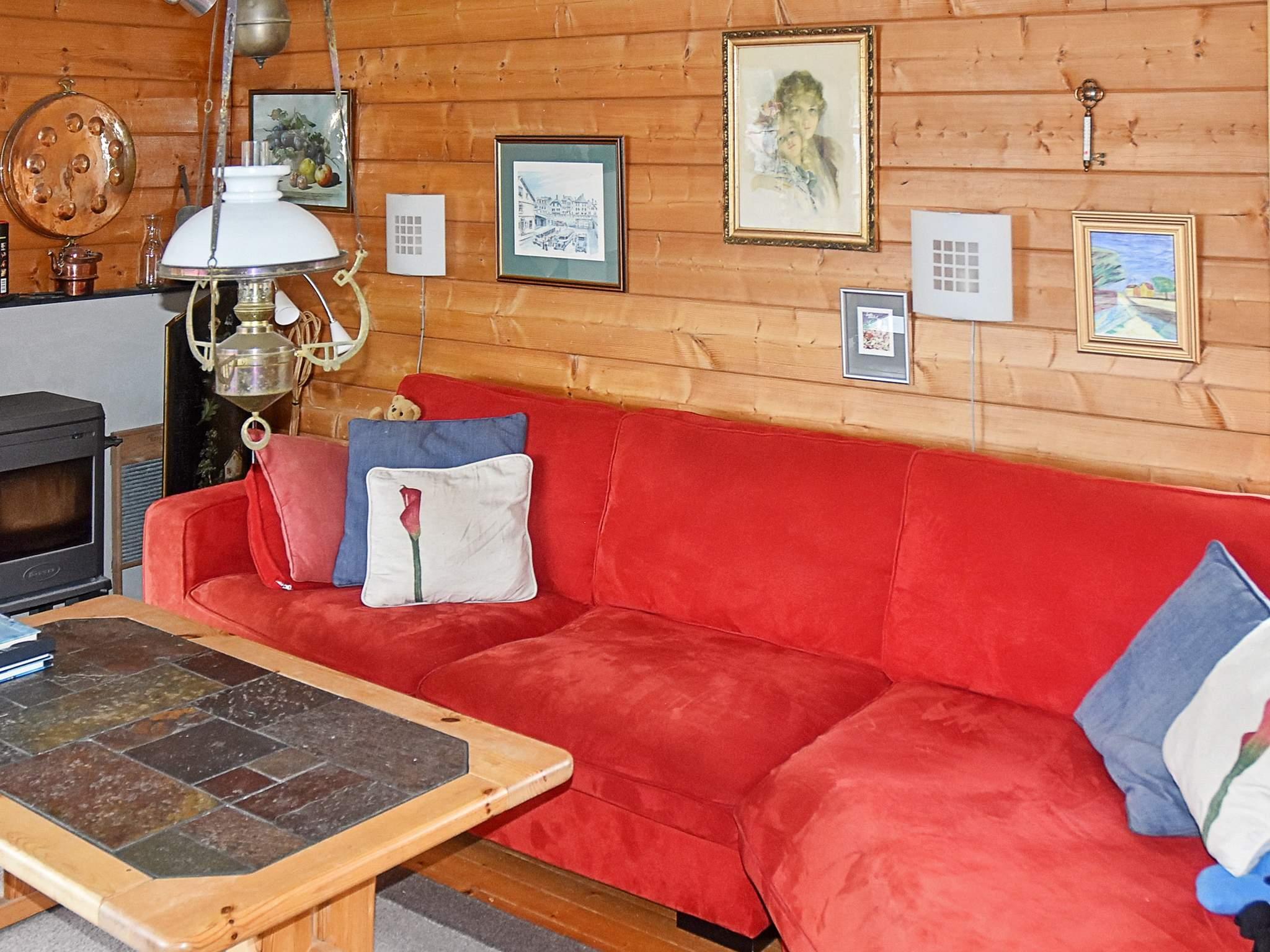 Ferienhaus Mølstrevåg (2463451), Sveio, Hordaland - Hardangerfjord, Westnorwegen, Norwegen, Bild 2