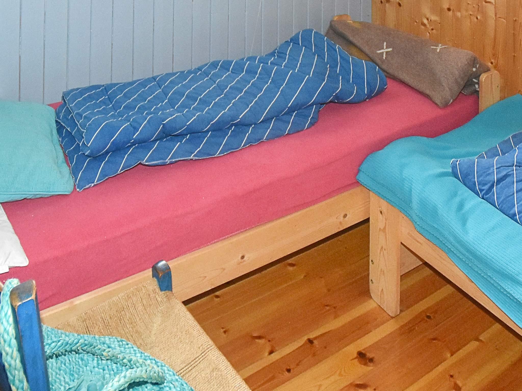 Ferienhaus Mølstrevåg (2463451), Sveio, Hordaland - Hardangerfjord, Westnorwegen, Norwegen, Bild 14