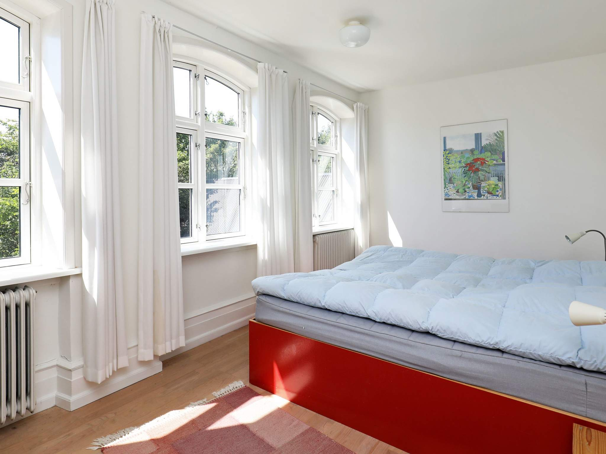 Ferienhaus Bukkemose (2453155), Humble, , Langeland, Dänemark, Bild 17