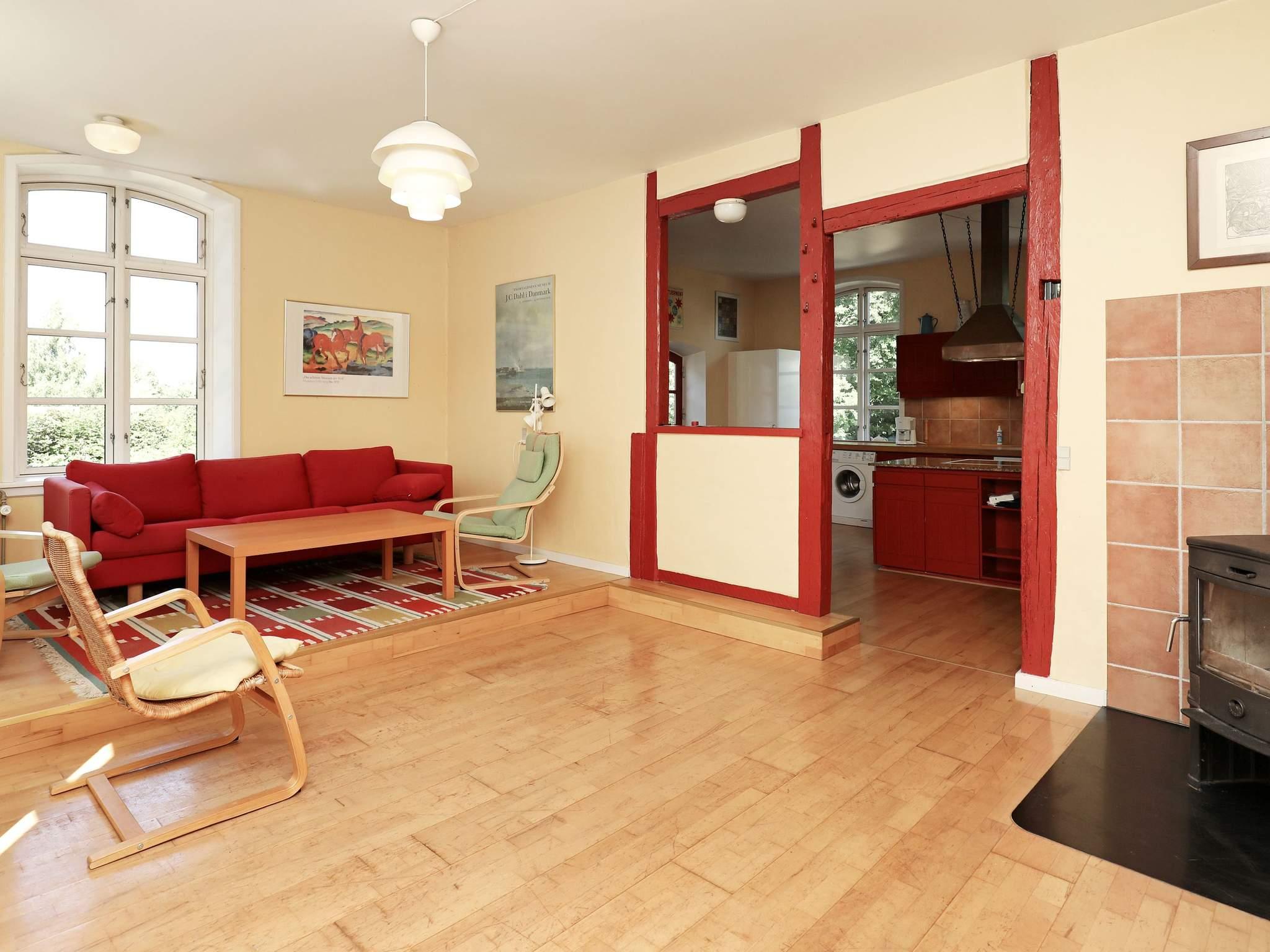 Ferienhaus Bukkemose (2453155), Humble, , Langeland, Dänemark, Bild 9