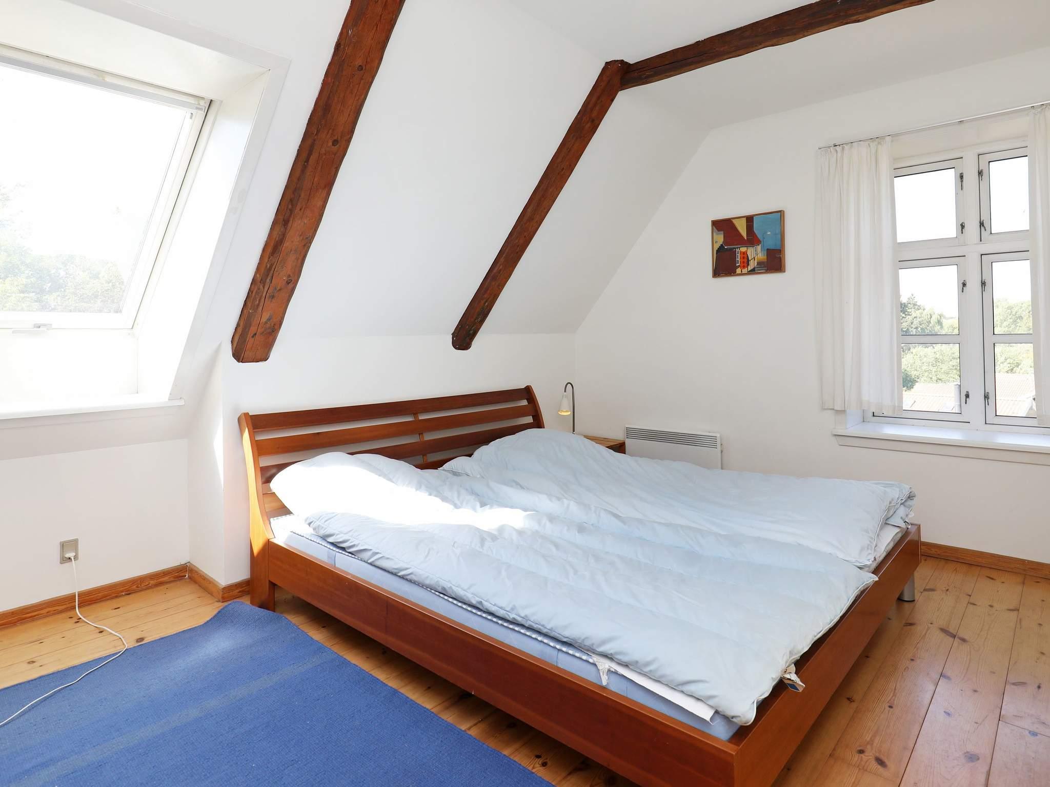 Ferienhaus Bukkemose (2453155), Humble, , Langeland, Dänemark, Bild 16