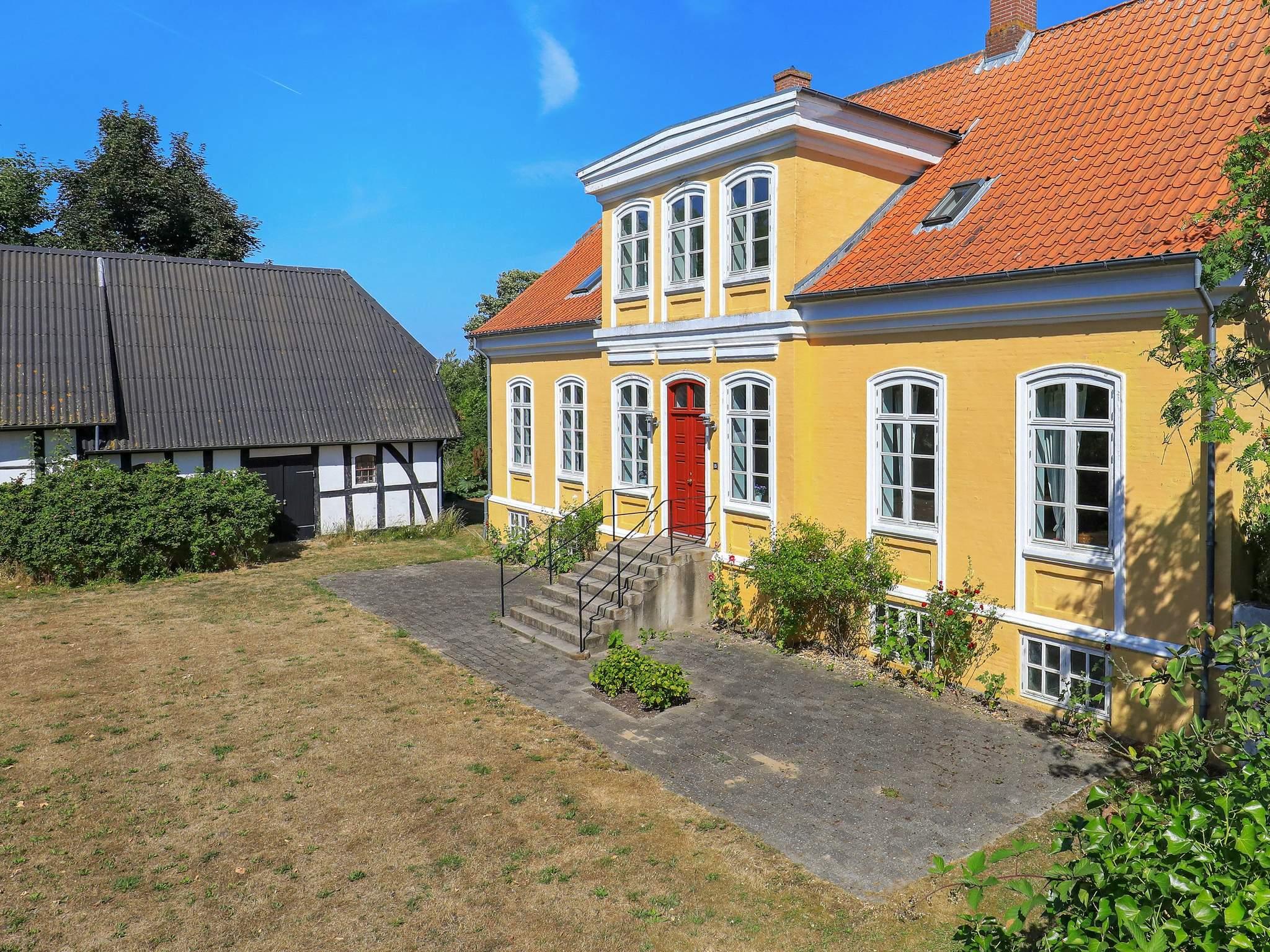 Ferienhaus Bukkemose (2453155), Humble, , Langeland, Dänemark, Bild 24