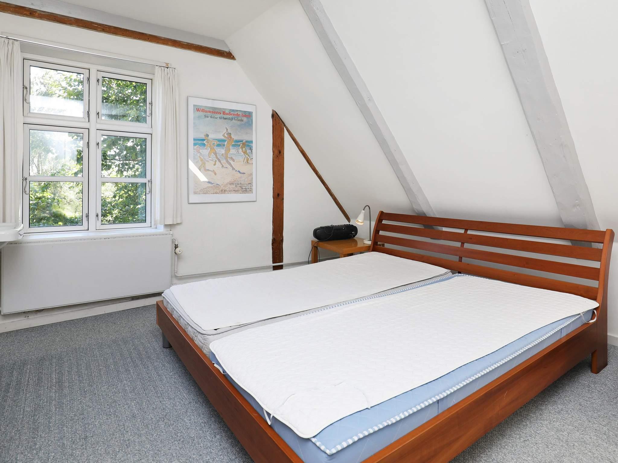 Ferienhaus Bukkemose (2453155), Humble, , Langeland, Dänemark, Bild 15