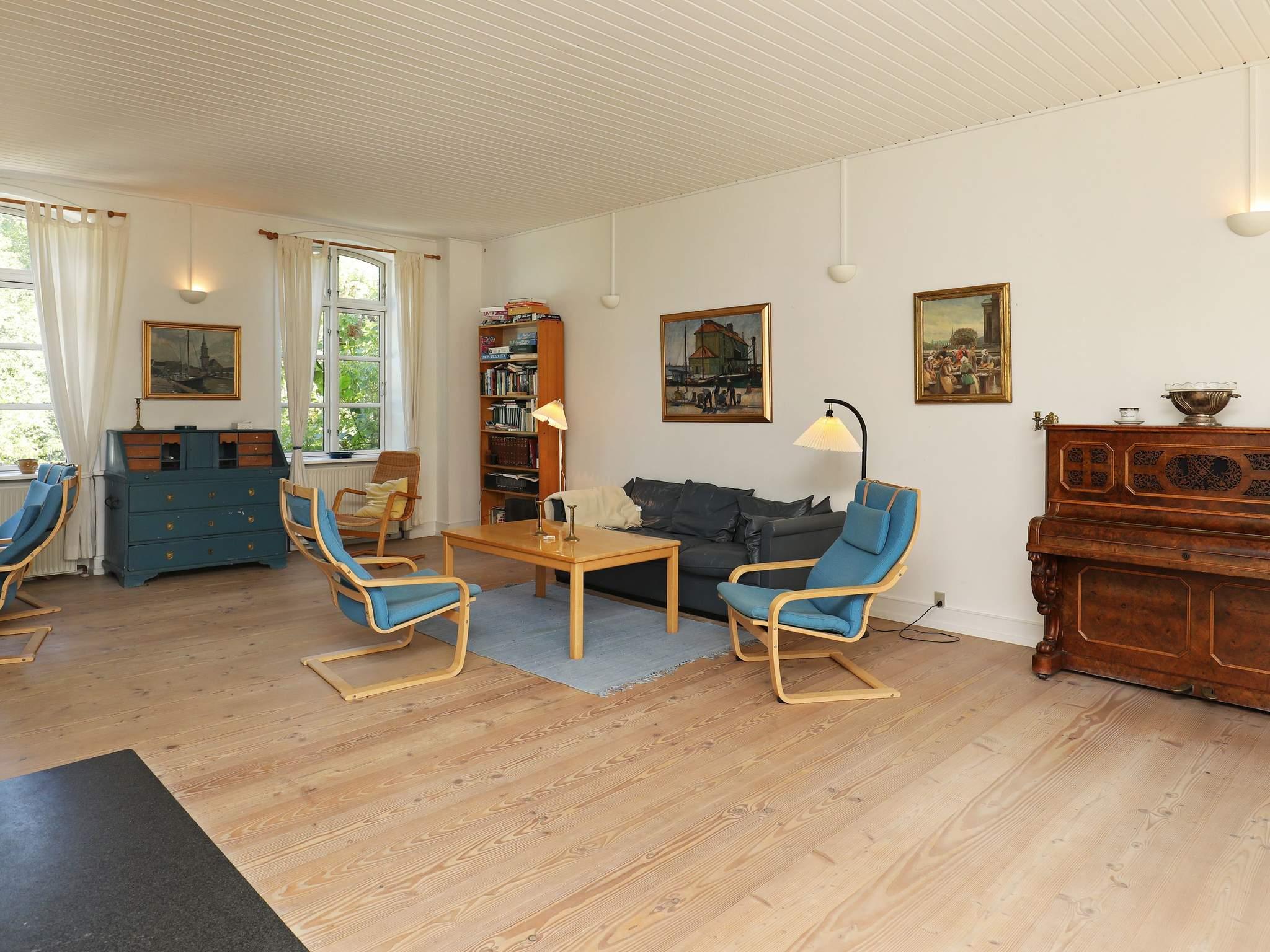 Ferienhaus Bukkemose (2453155), Humble, , Langeland, Dänemark, Bild 7