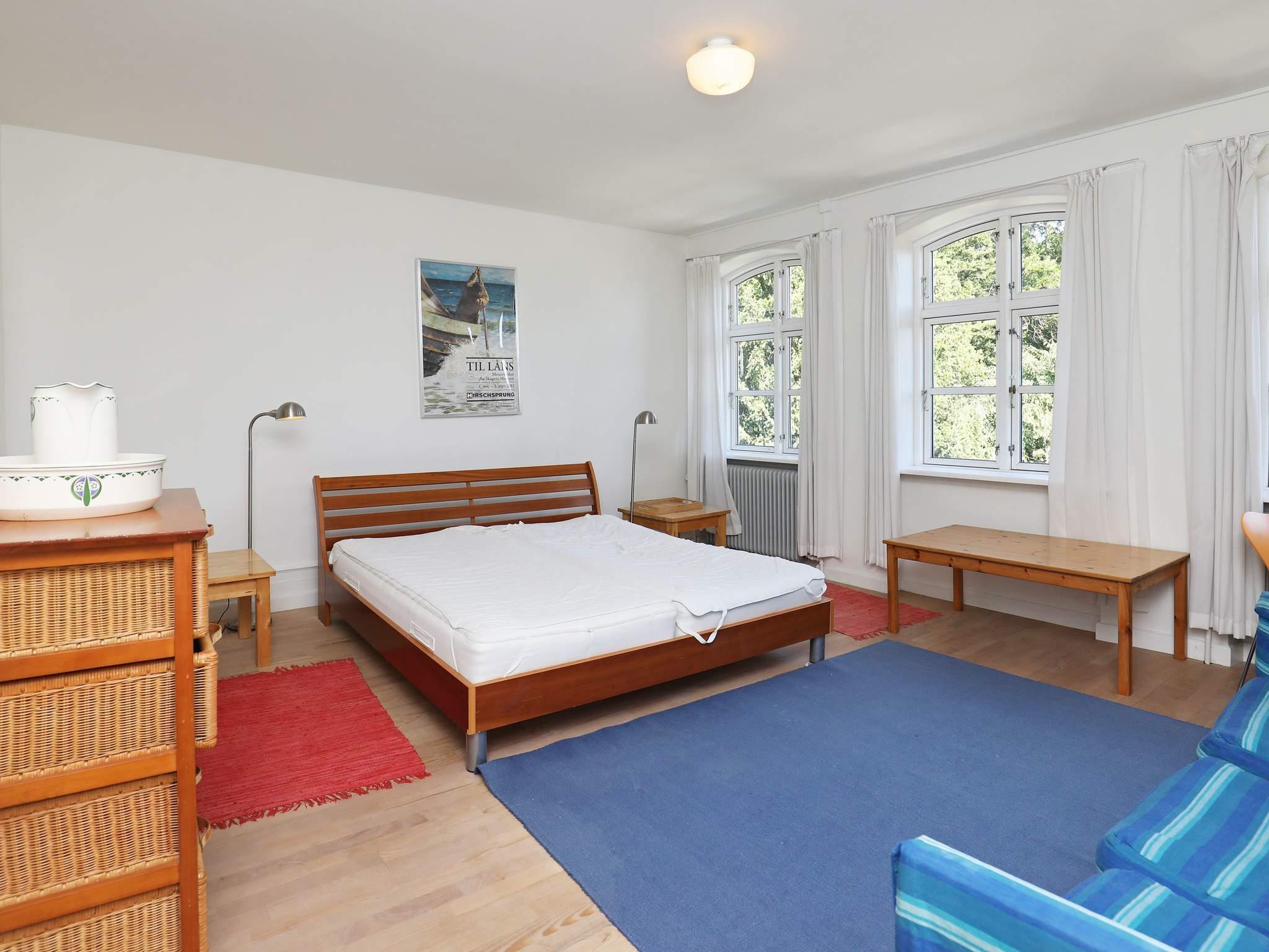 Ferienhaus Bukkemose (2453155), Humble, , Langeland, Dänemark, Bild 18