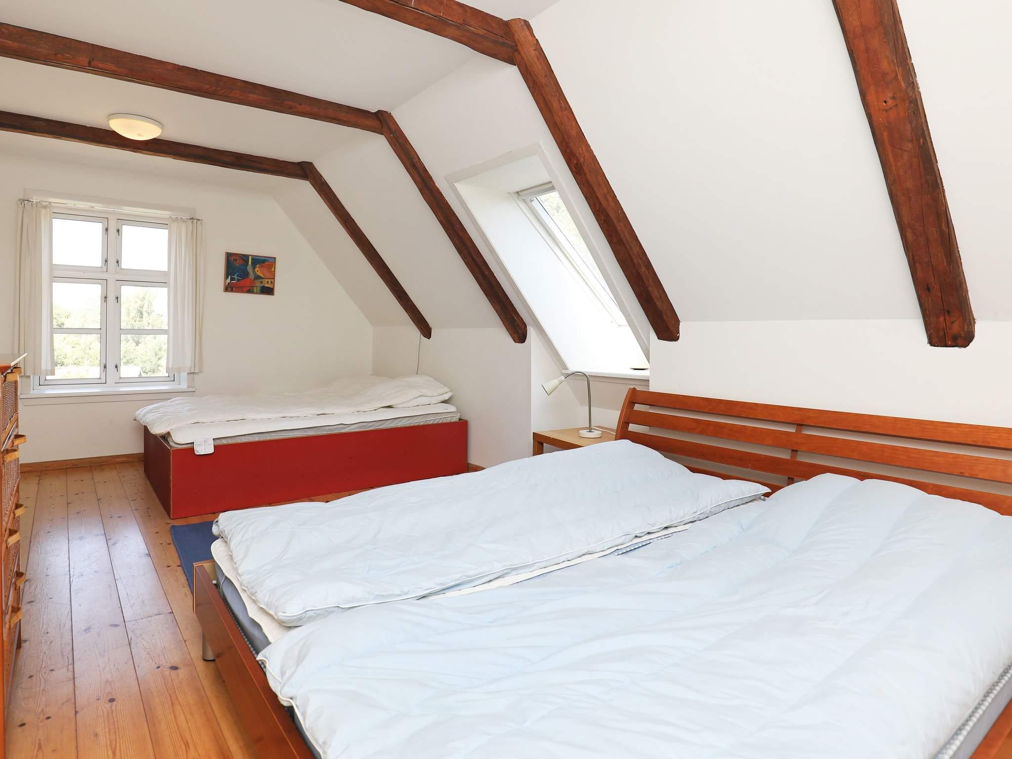 Ferienhaus Bukkemose (2453155), Humble, , Langeland, Dänemark, Bild 19
