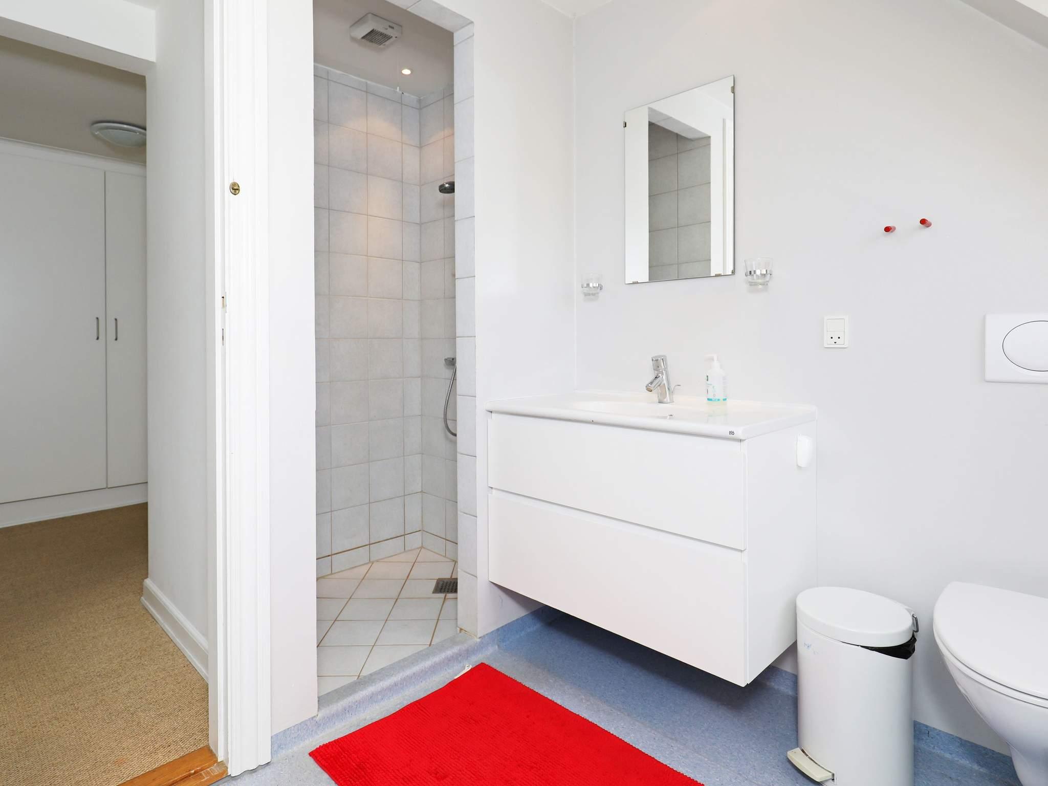 Ferienhaus Bukkemose (2453155), Humble, , Langeland, Dänemark, Bild 20
