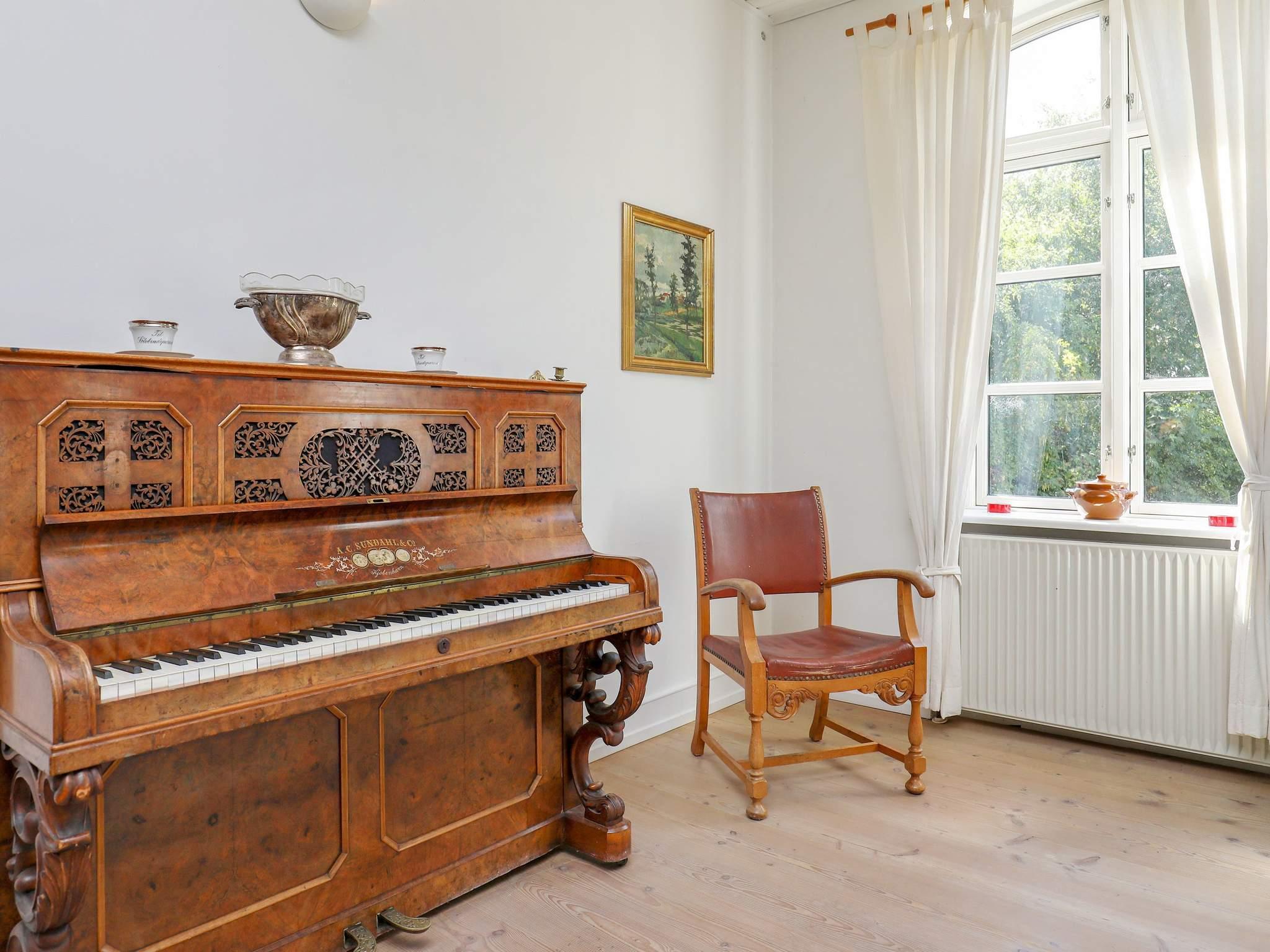 Ferienhaus Bukkemose (2453155), Humble, , Langeland, Dänemark, Bild 11