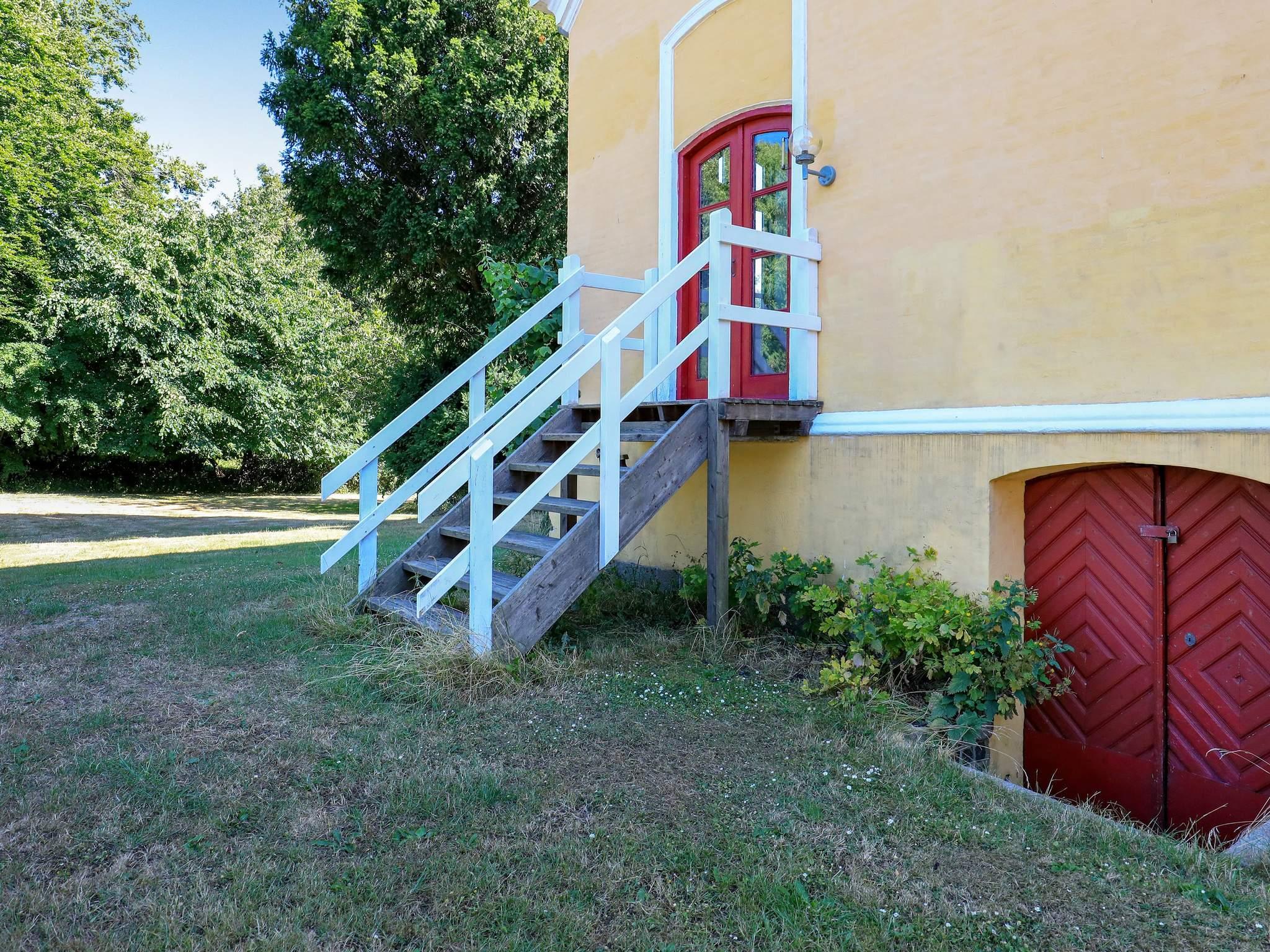 Ferienhaus Bukkemose (2453155), Humble, , Langeland, Dänemark, Bild 26