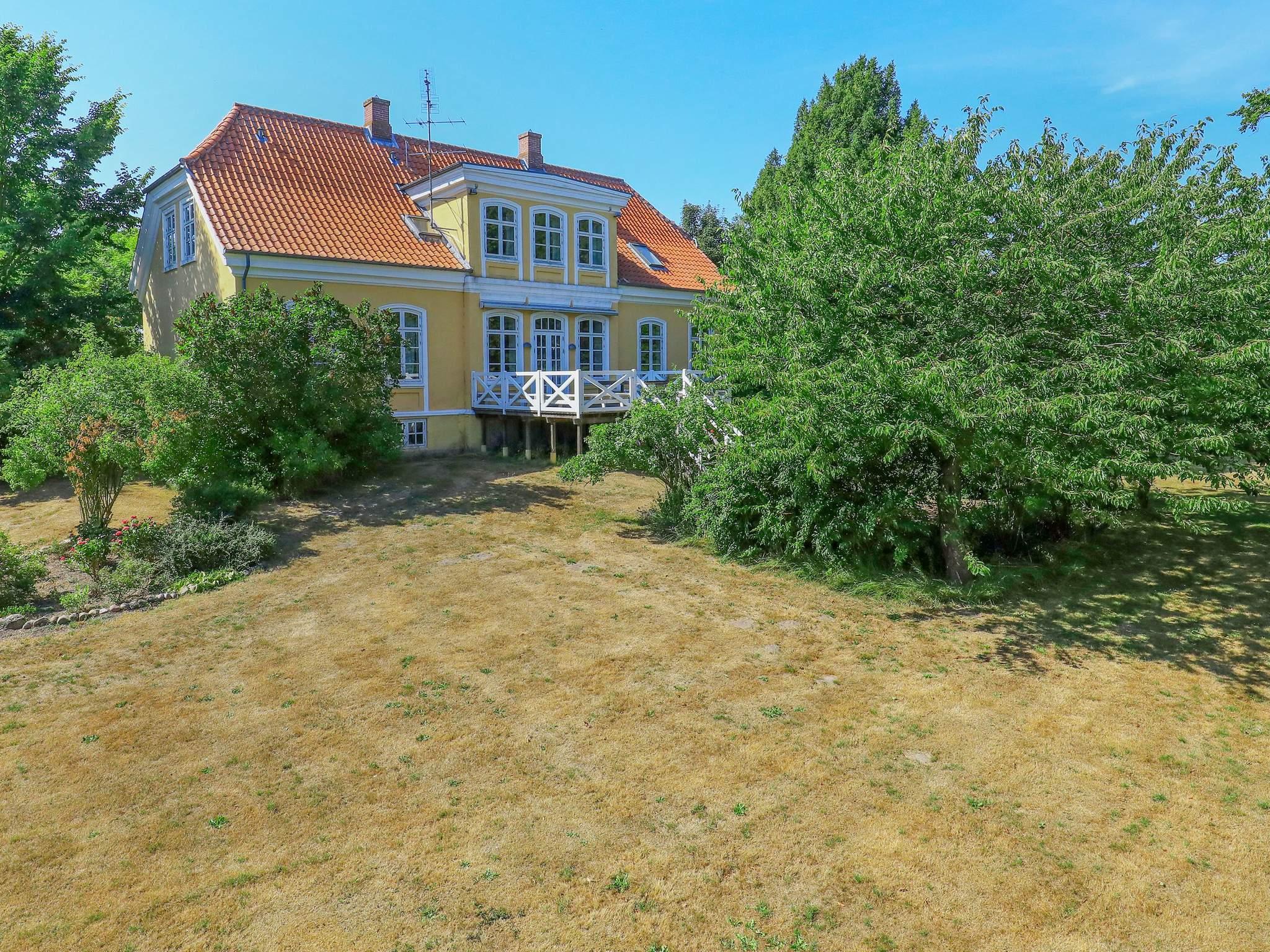 Ferienhaus Bukkemose (2453155), Humble, , Langeland, Dänemark, Bild 30