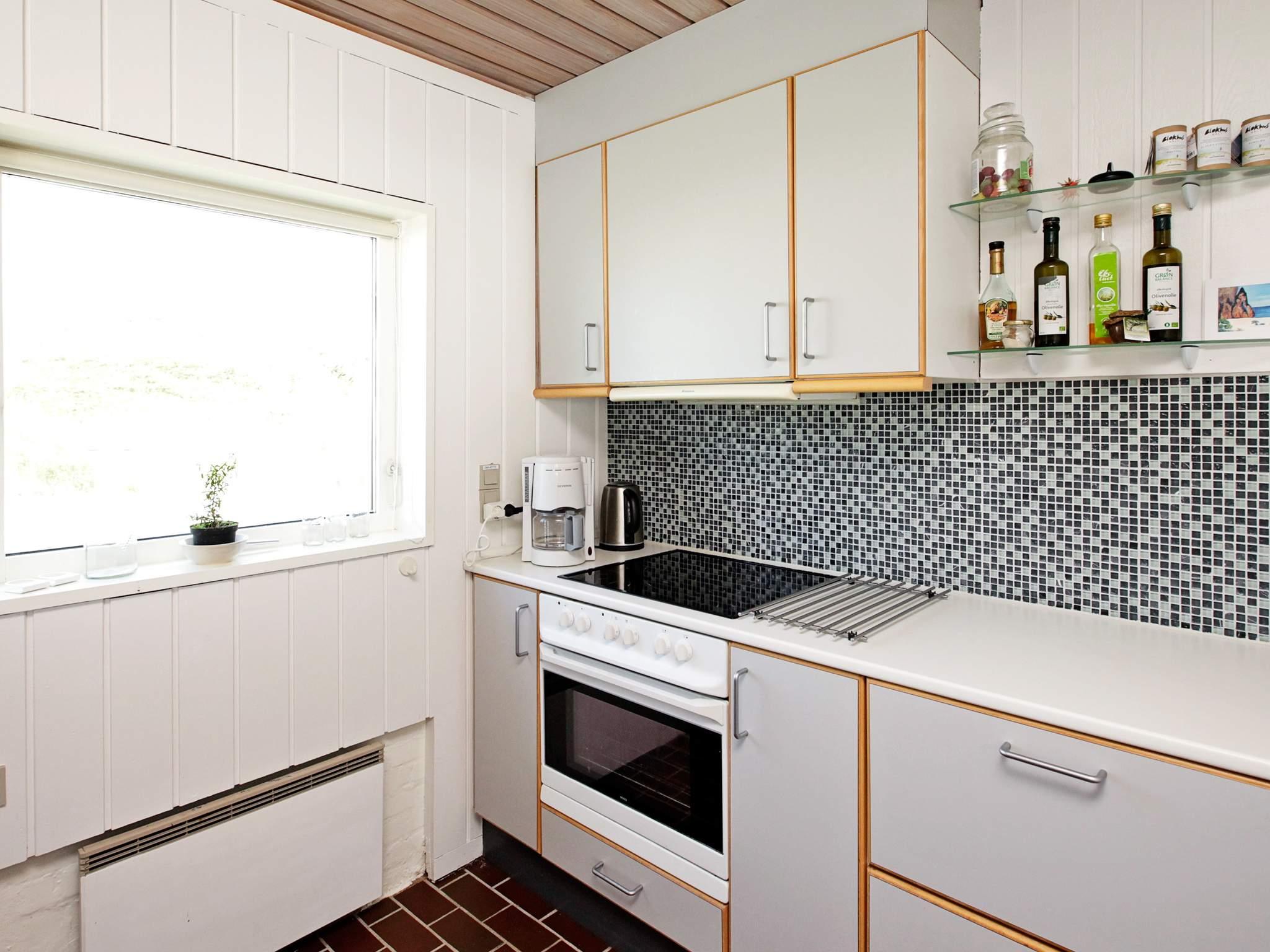 Ferienhaus Rødhus (1928301), Rødhus Klit, , Nordwestjütland, Dänemark, Bild 8