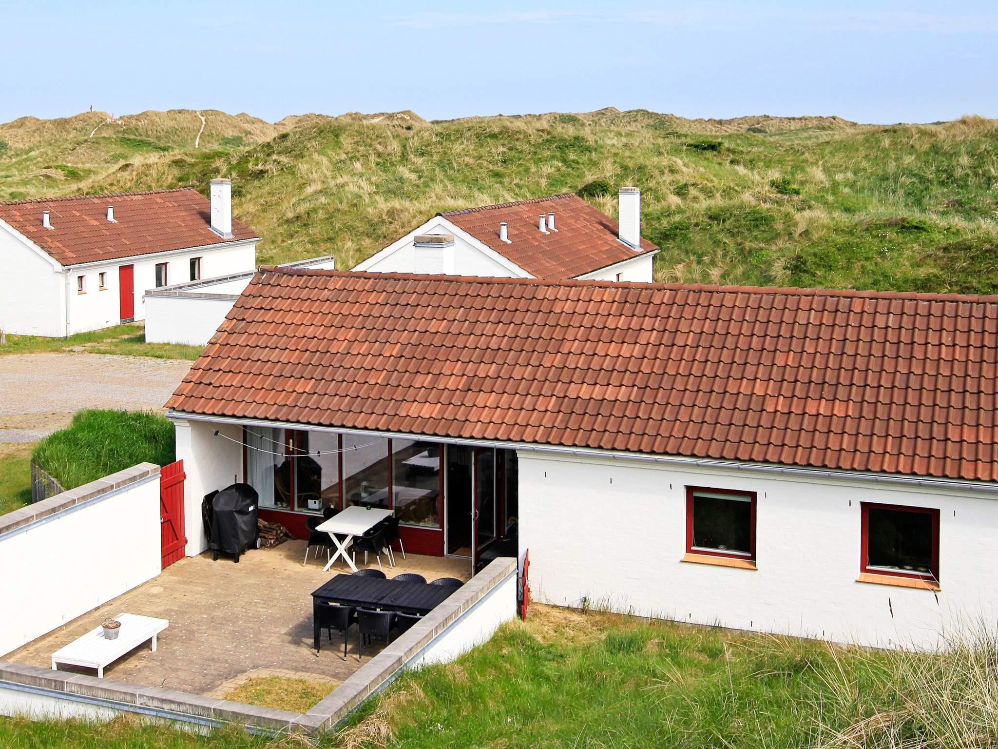 Ferienhaus Rødhus (1928301), Rødhus Klit, , Nordwestjütland, Dänemark, Bild 15