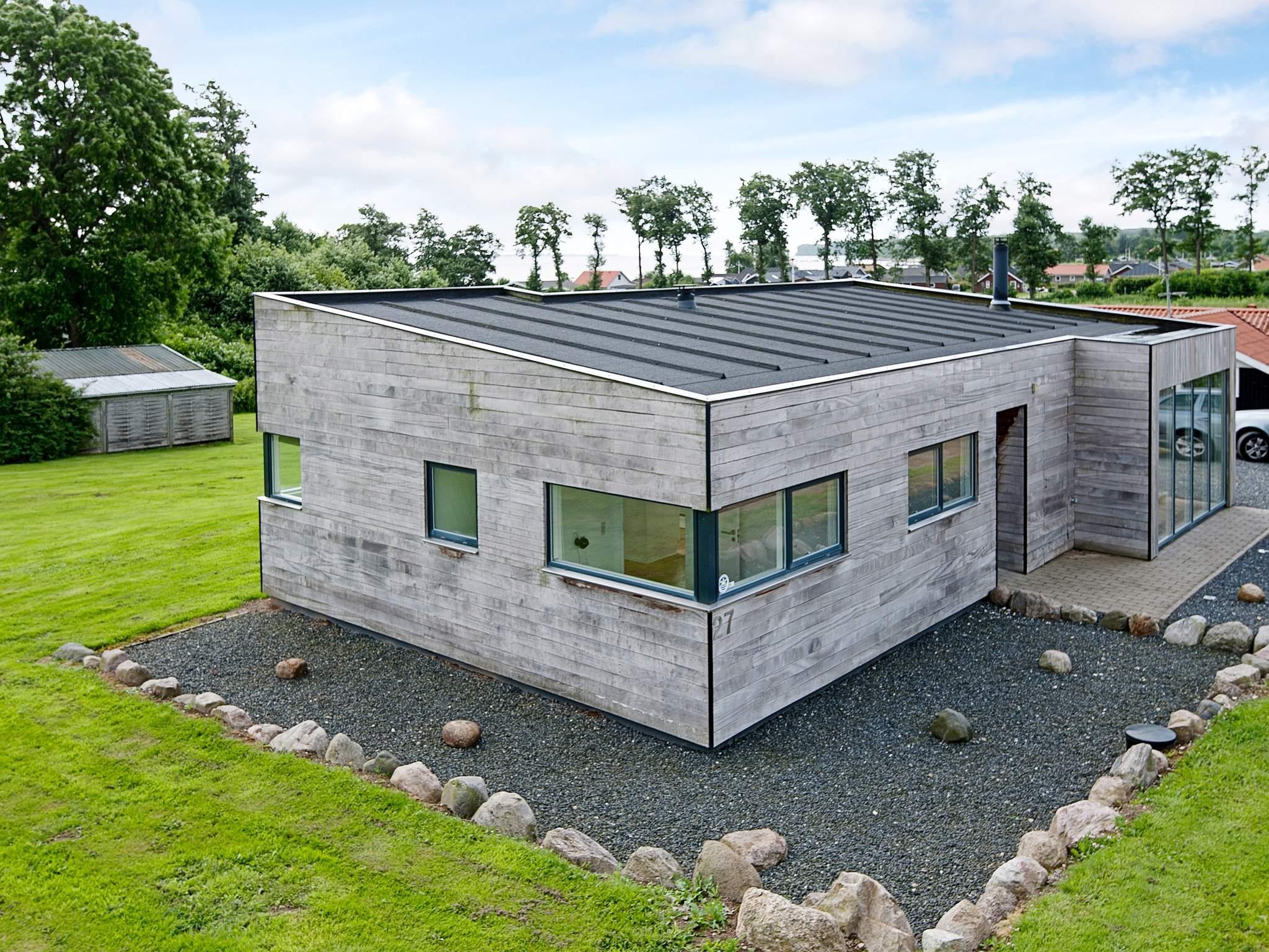 Ferienhaus Binderup Strand (1959998), Binderup, , Südostjütland, Dänemark, Bild 12