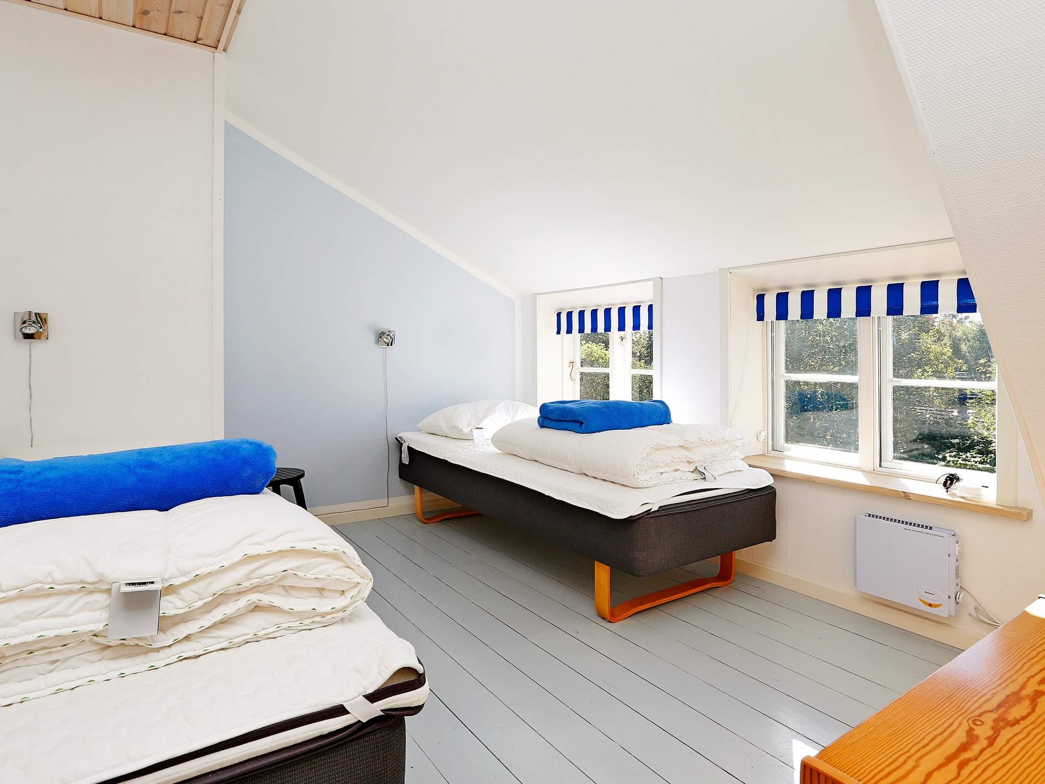 Ferienhaus Vejby Strand (771891), Vejby, , Nordseeland, Dänemark, Bild 17