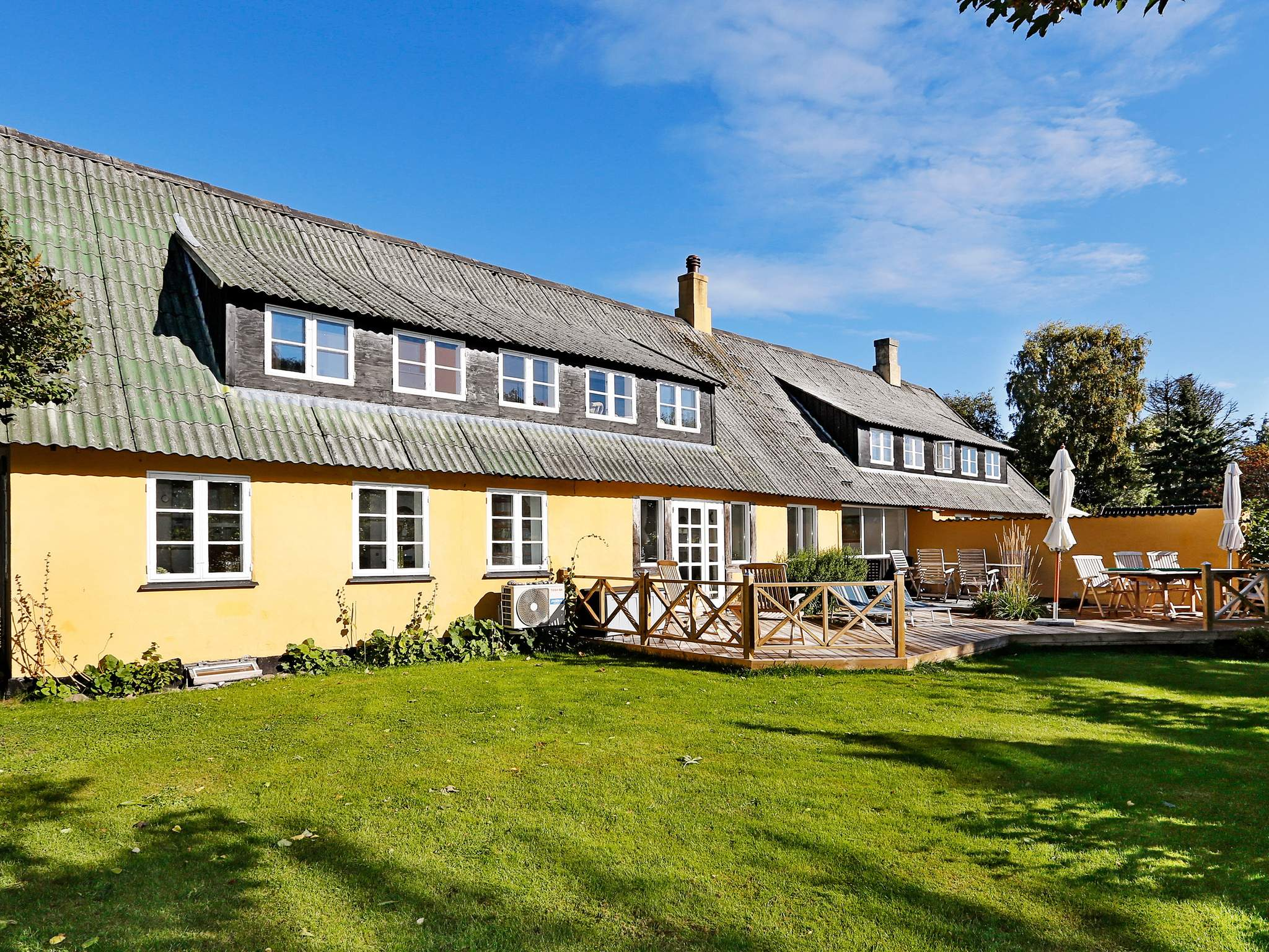 Ferienhaus Vejby Strand (771891), Vejby, , Nordseeland, Dänemark, Bild 23