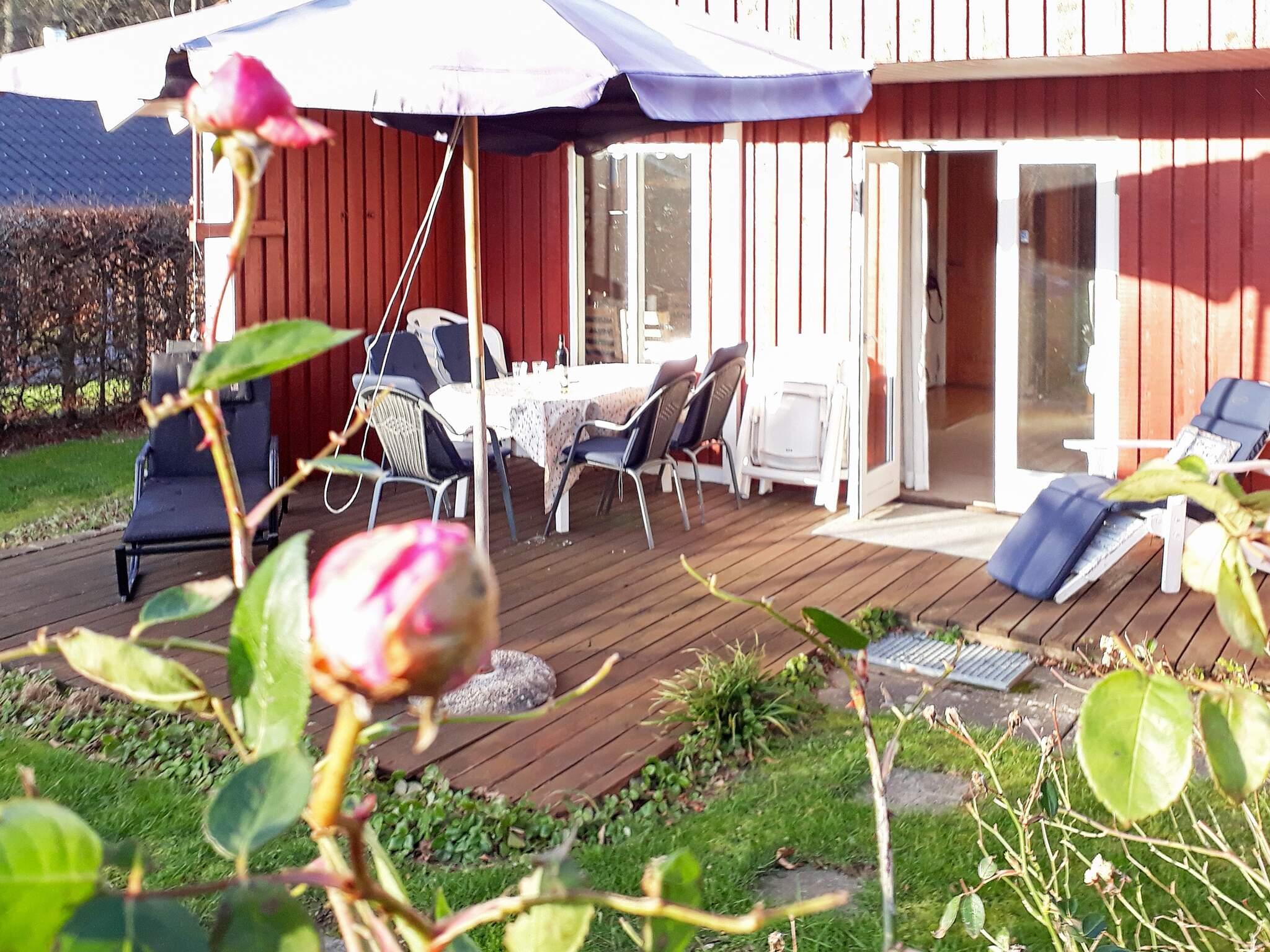 Ferienhaus Binderup Strand (2568816), Binderup, , Dänische Ostsee, Dänemark, Bild 14