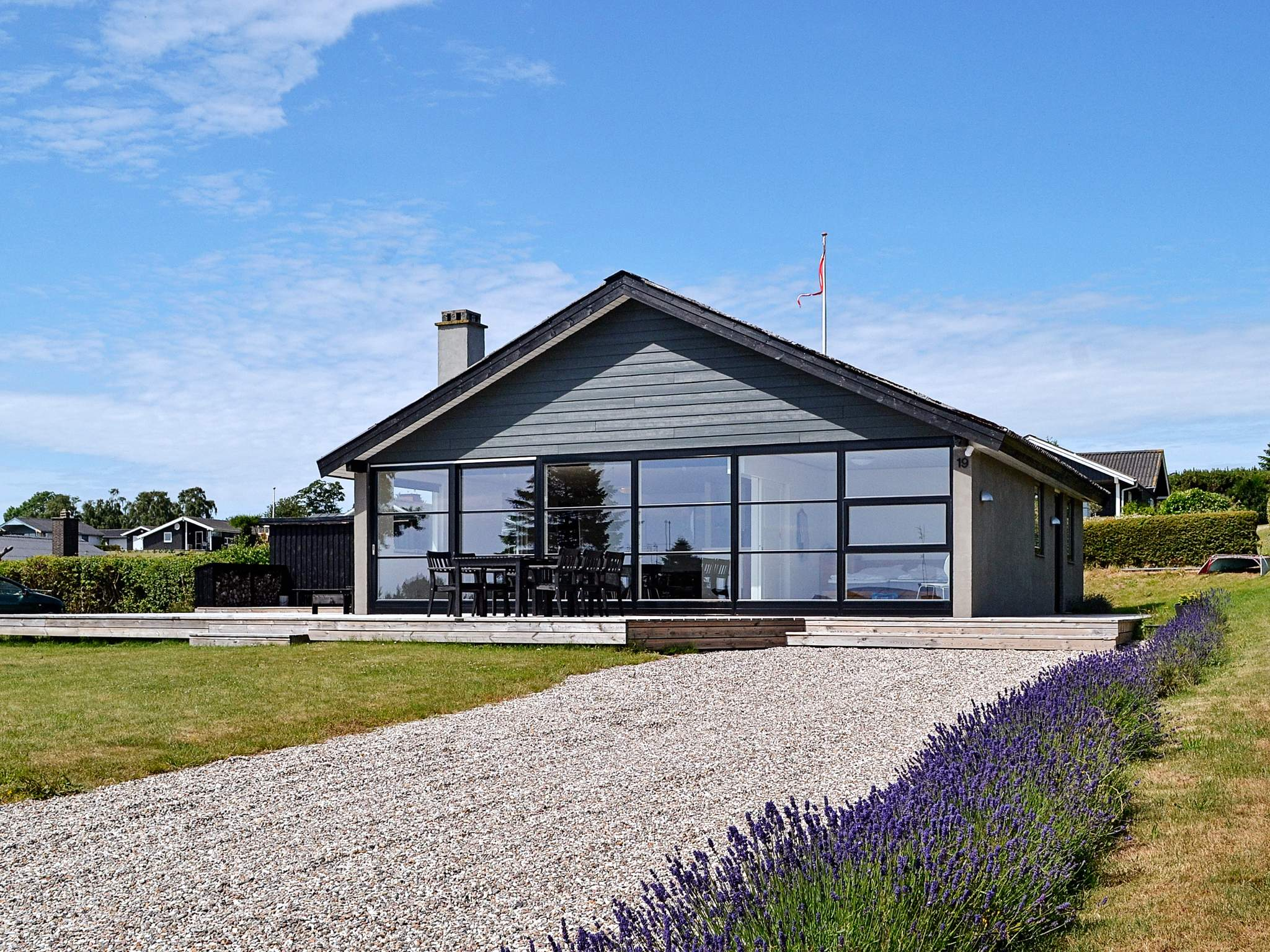 Maison de vacances Horne (921022), Horne, , Fionie, Danemark, image 11
