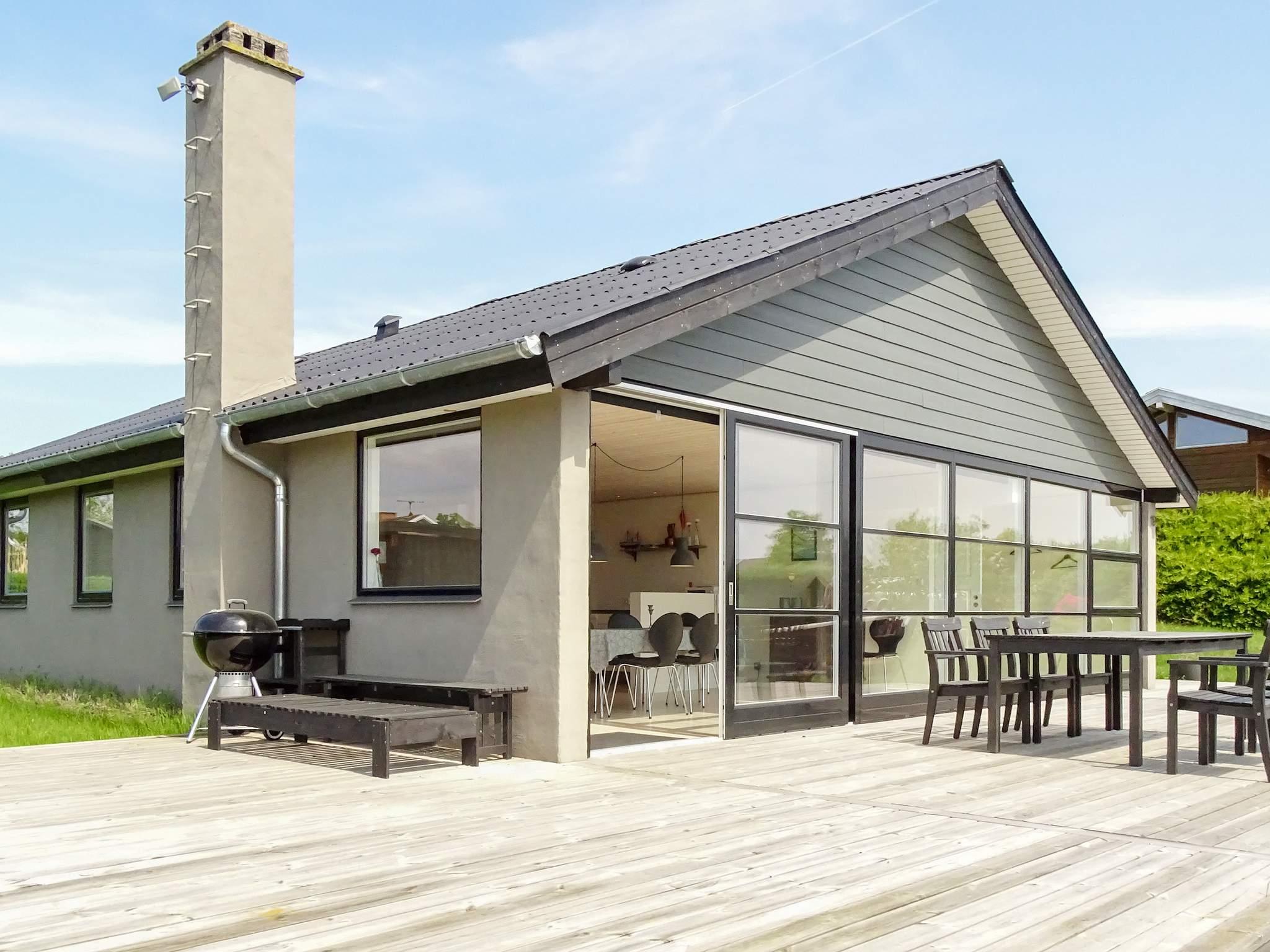 Maison de vacances Horne (921022), Horne, , Fionie, Danemark, image 10