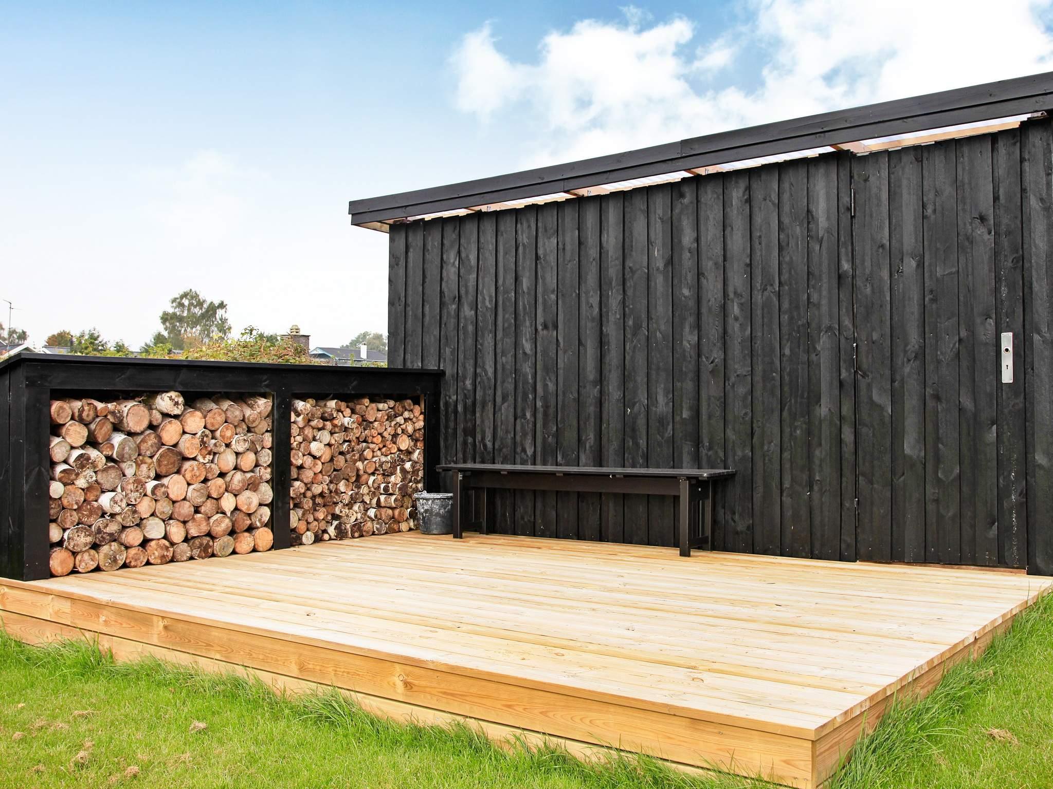 Maison de vacances Horne (921022), Horne, , Fionie, Danemark, image 13