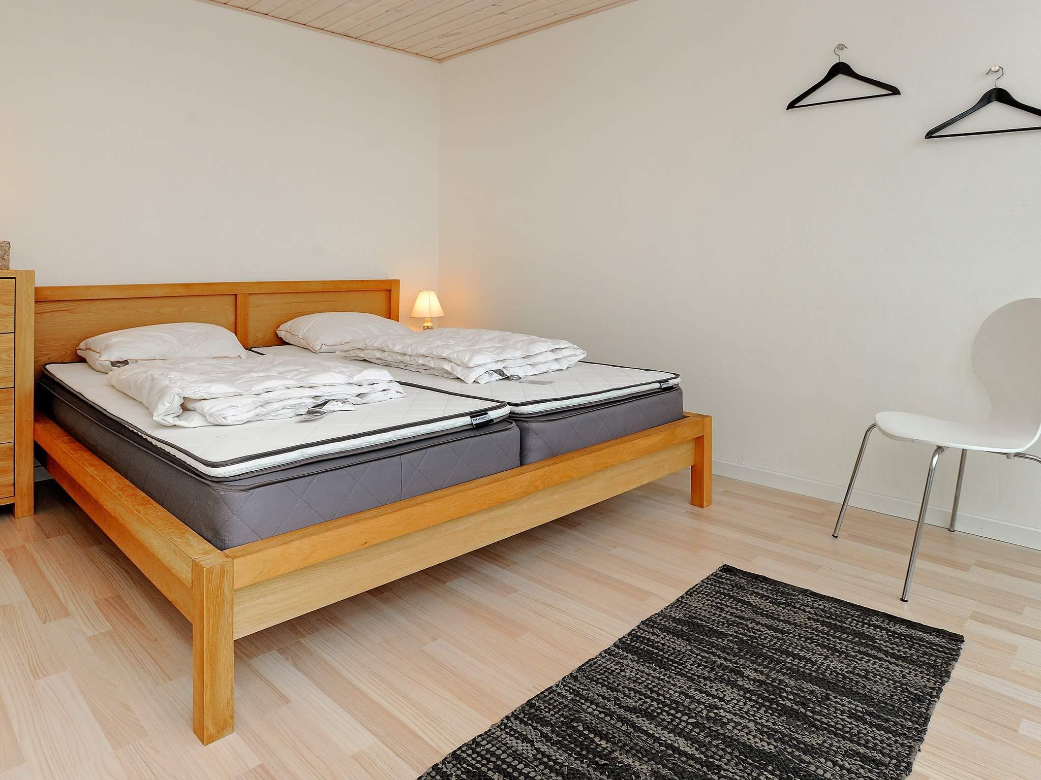 Maison de vacances Horne (921022), Horne, , Fionie, Danemark, image 7