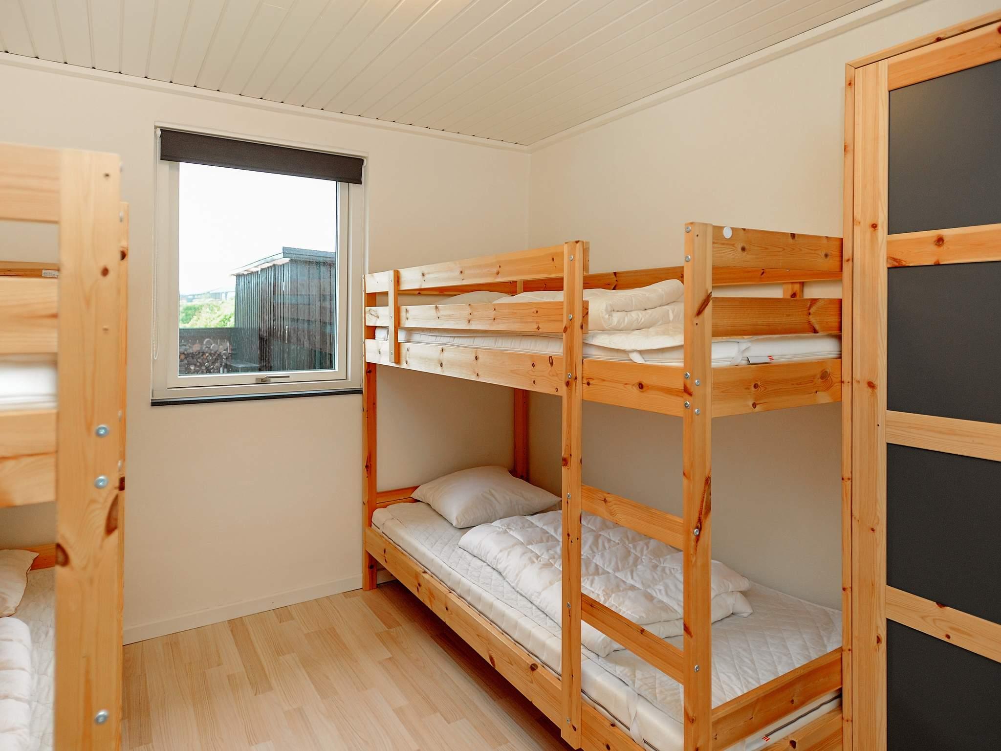 Maison de vacances Horne (921022), Horne, , Fionie, Danemark, image 8