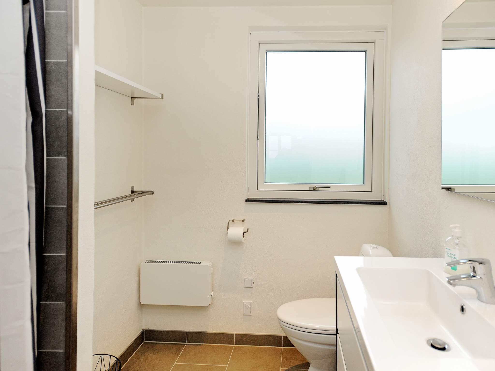 Maison de vacances Horne (921022), Horne, , Fionie, Danemark, image 6