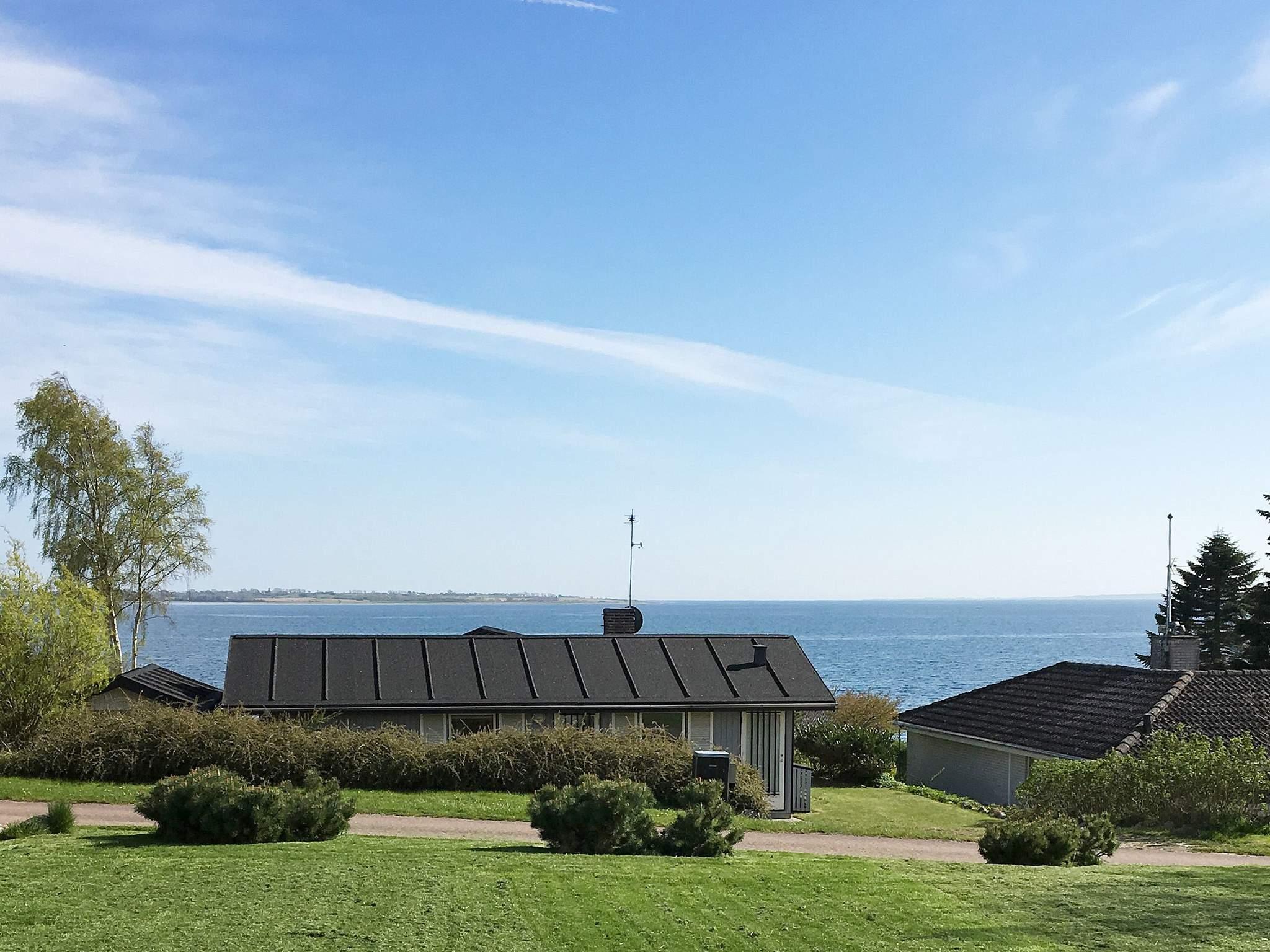 Maison de vacances Horne (921022), Horne, , Fionie, Danemark, image 12