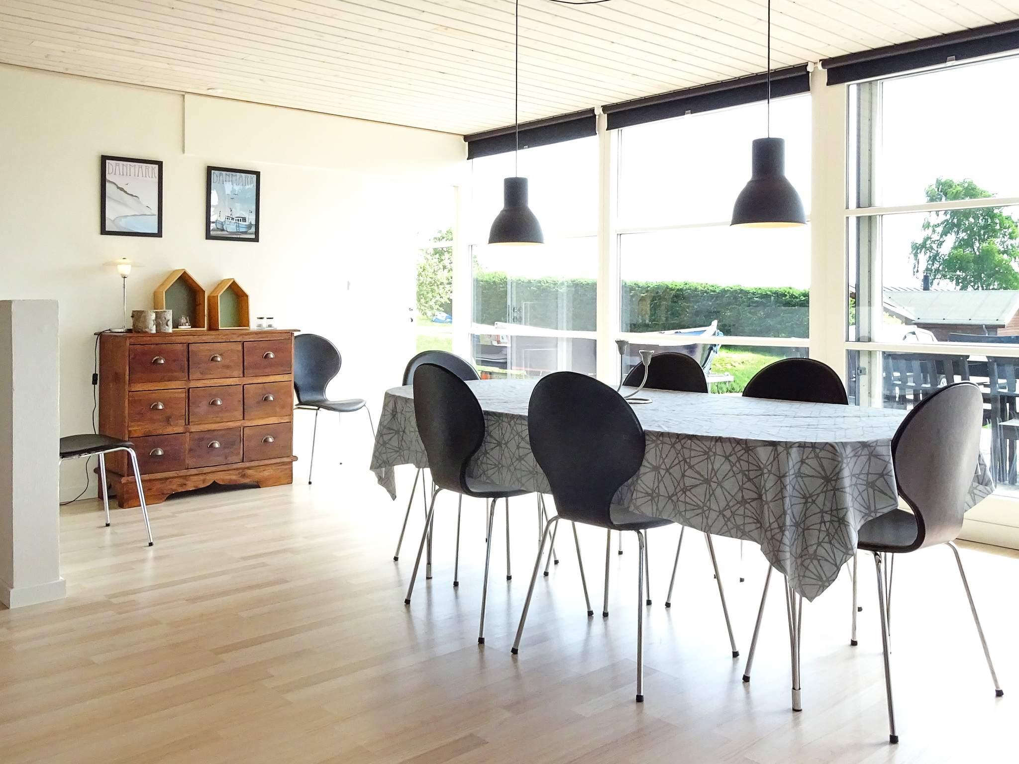 Maison de vacances Horne (921022), Horne, , Fionie, Danemark, image 4