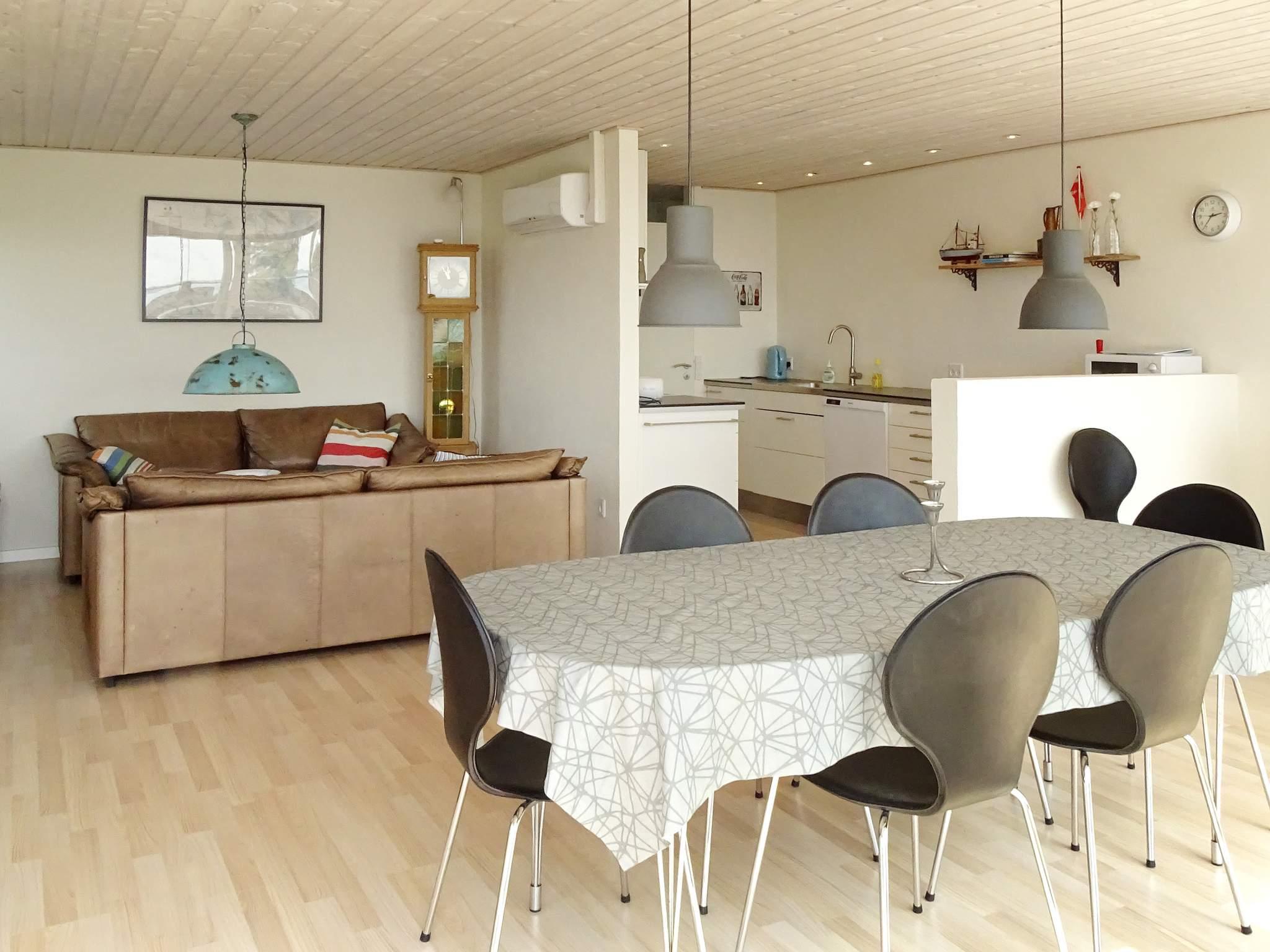 Maison de vacances Horne (921022), Horne, , Fionie, Danemark, image 2